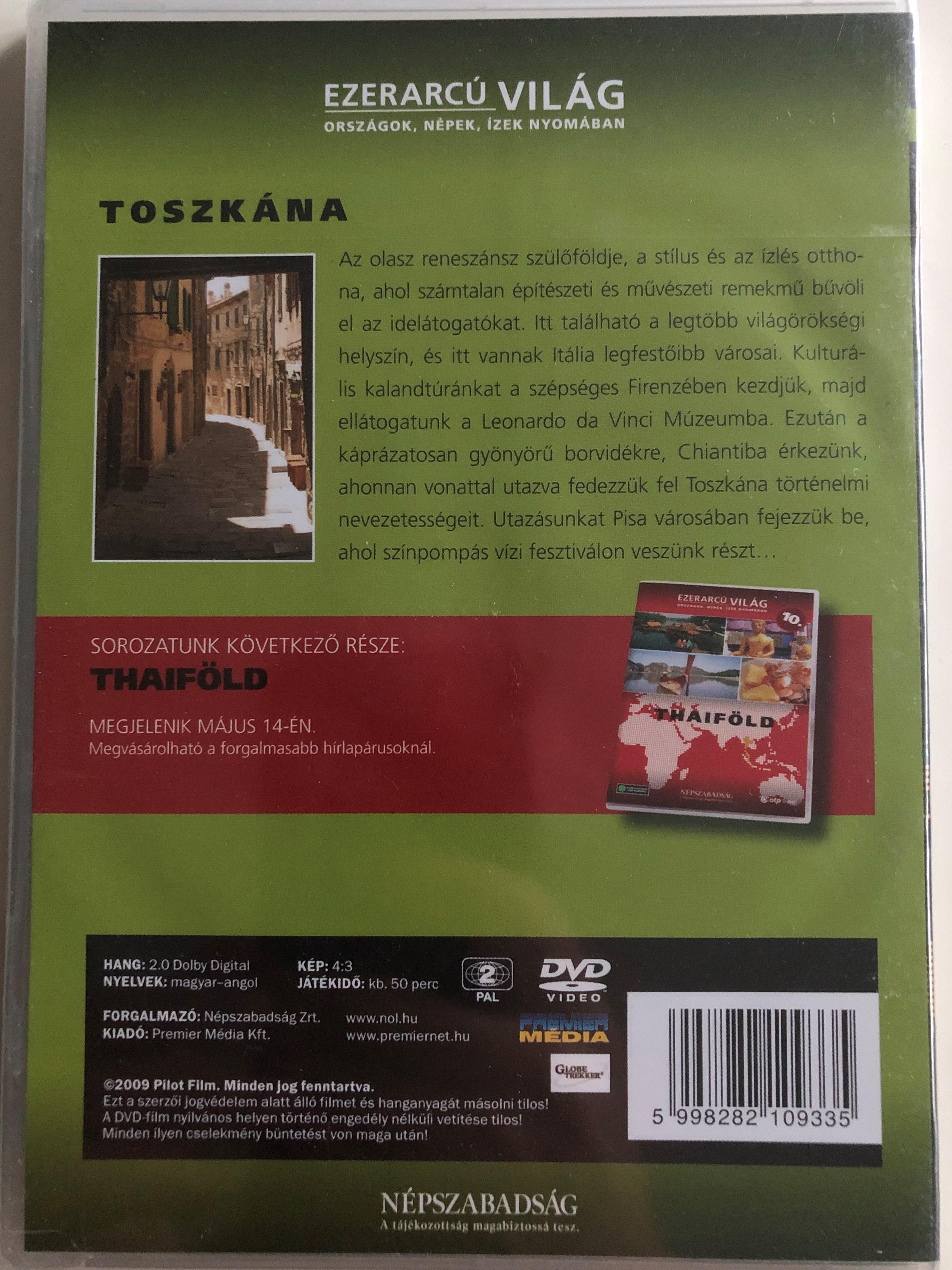 ezerarc-vil-g-vol.-9-toscana-dvd-2009-orsz-gok-n-pek-zek-nyom-ban-20-x-dvd-set-2009-n-pszabads-g-premier-media-pilot-film-documentary-series-about-our-world-2-.jpg