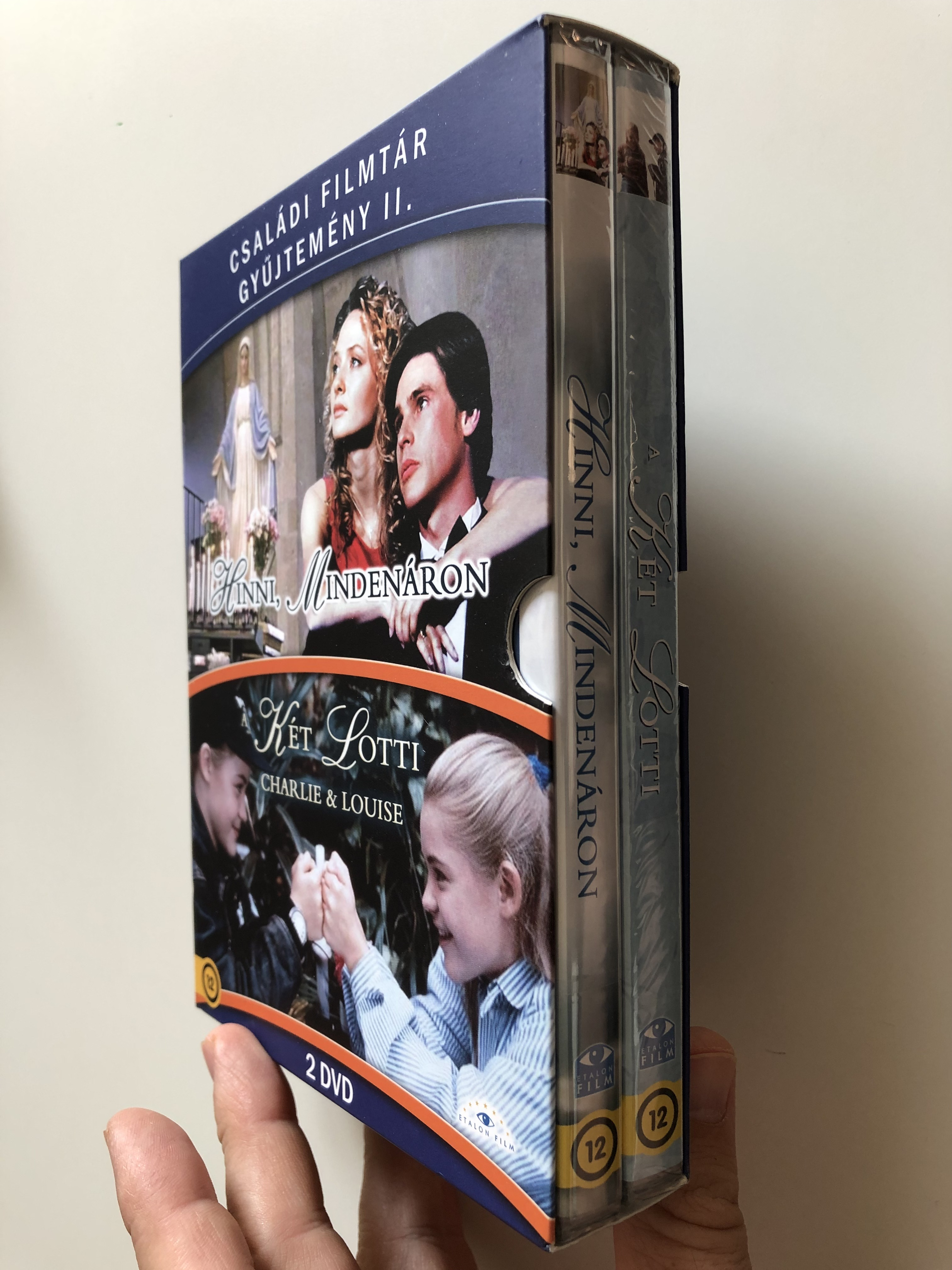 family-film-collection-ii-something-to-believe-in-1998-charlie-louise-1994-2-dvd-sleeve-l-lekemel-csal-di-filmek-csal-di-filmt-r-gy-jtem-ny-ii-3-.jpg