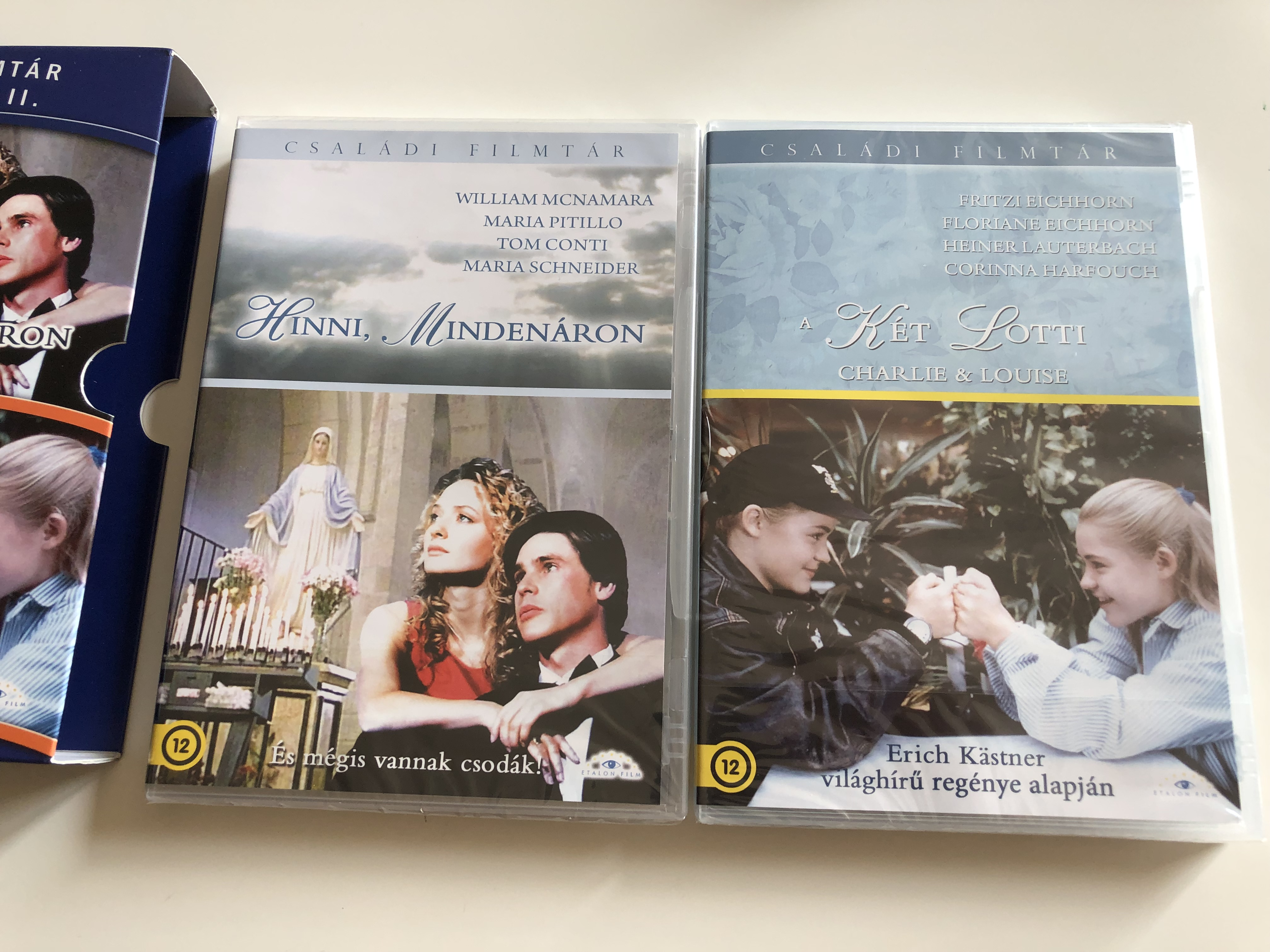 family-film-collection-ii-something-to-believe-in-1998-charlie-louise-1994-2-dvd-sleeve-l-lekemel-csal-di-filmek-csal-di-filmt-r-gy-jtem-ny-ii-5-.jpg