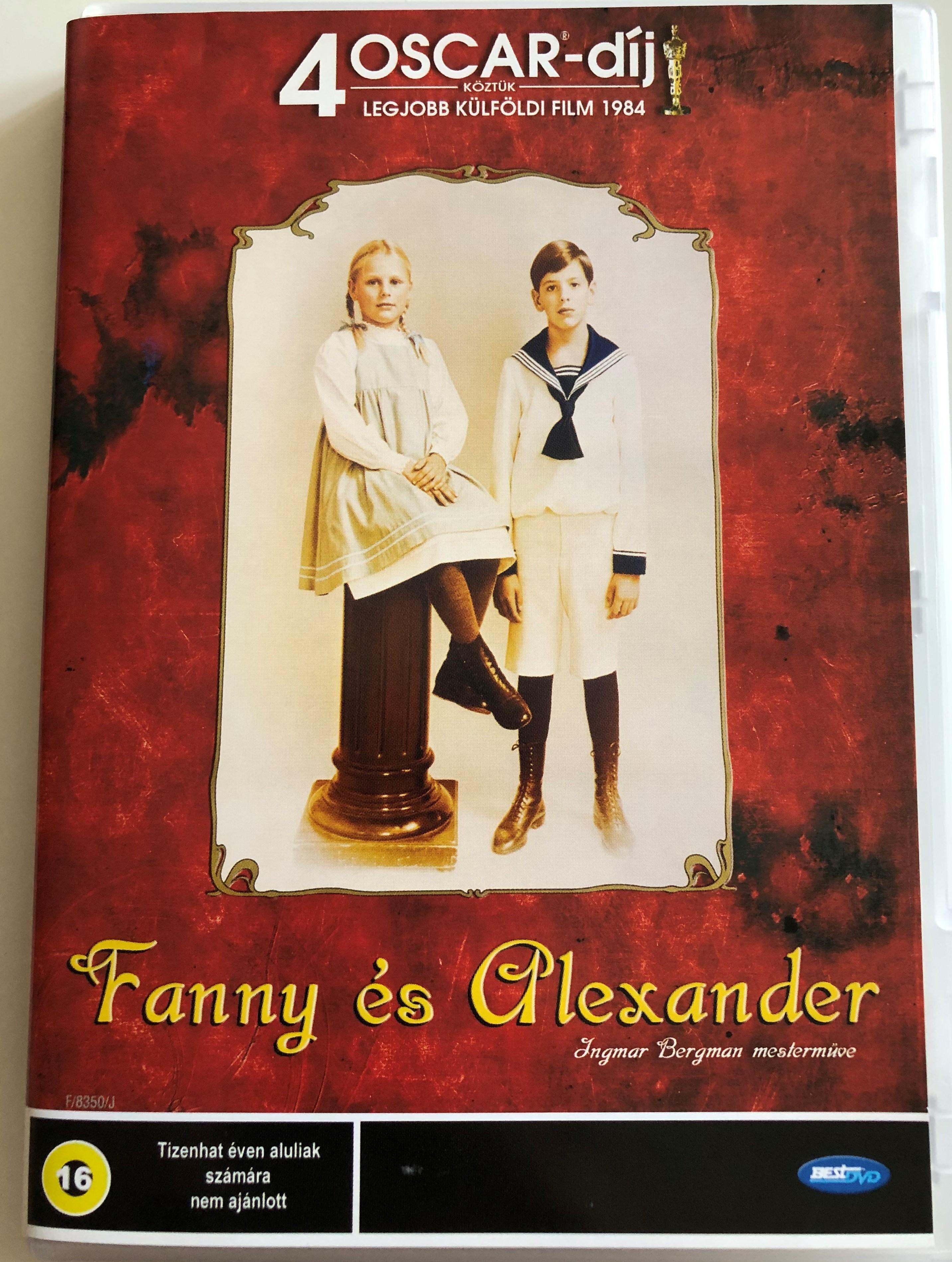 fanny-s-alexander-dvd-1982-fanny-och-alexander-ingmar-bergman-s-masterpiece-directed-by-ingmar-bergman-starring-pernilla-allwin-bertil-guve-jan-malmsj-b-rje-ahlstedt-anna-bergman-1-.jpg