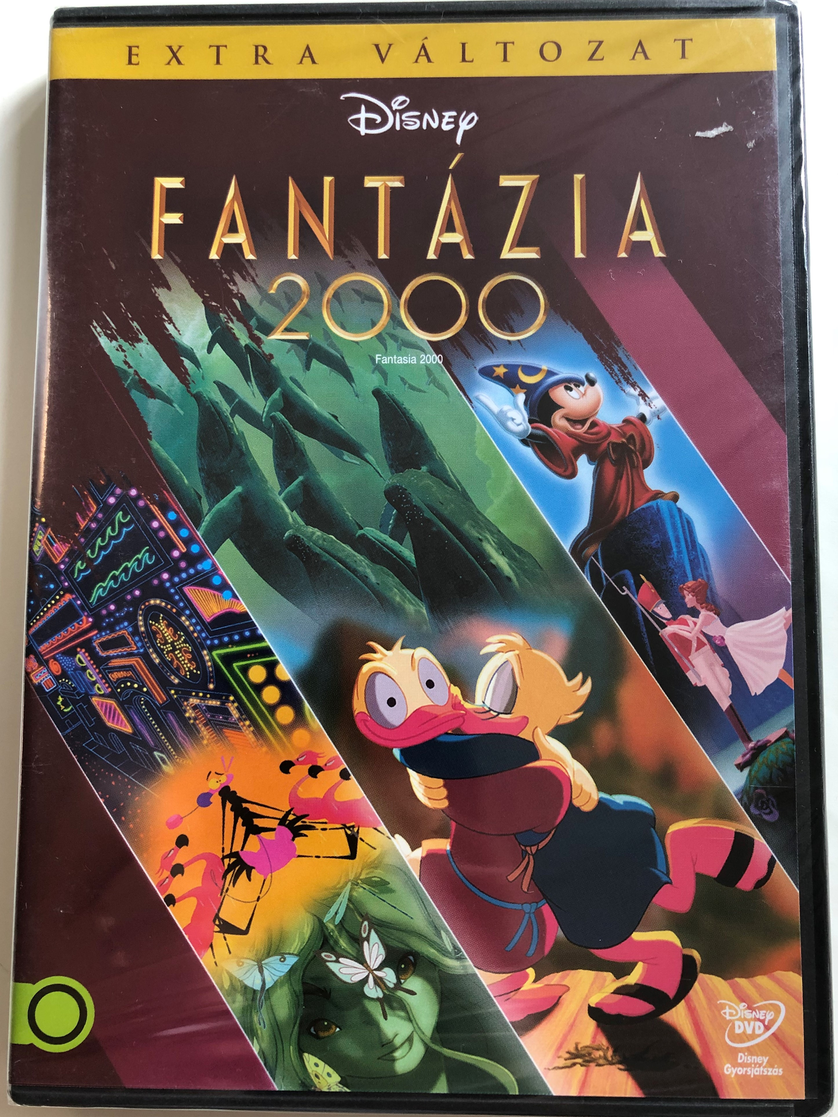 fantasia-2000-dvd-1999-fant-zia-2000-directed-by-don-hahn-1.jpg