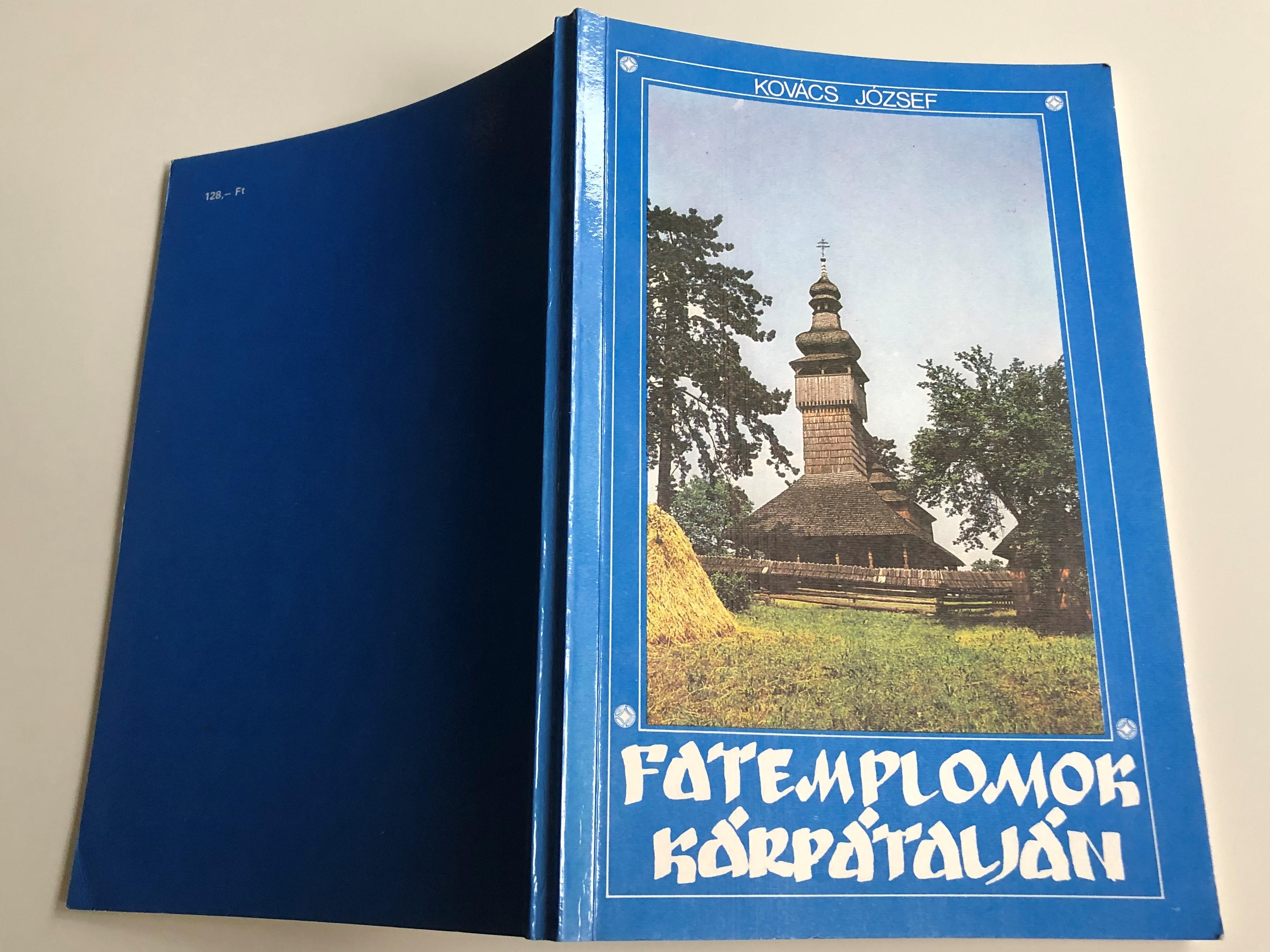 fatemplomok-k-rp-talj-n-by-kov-cs-j-zsef-wooden-church-building-in-transcarpathia-tk-1990-16-.jpg
