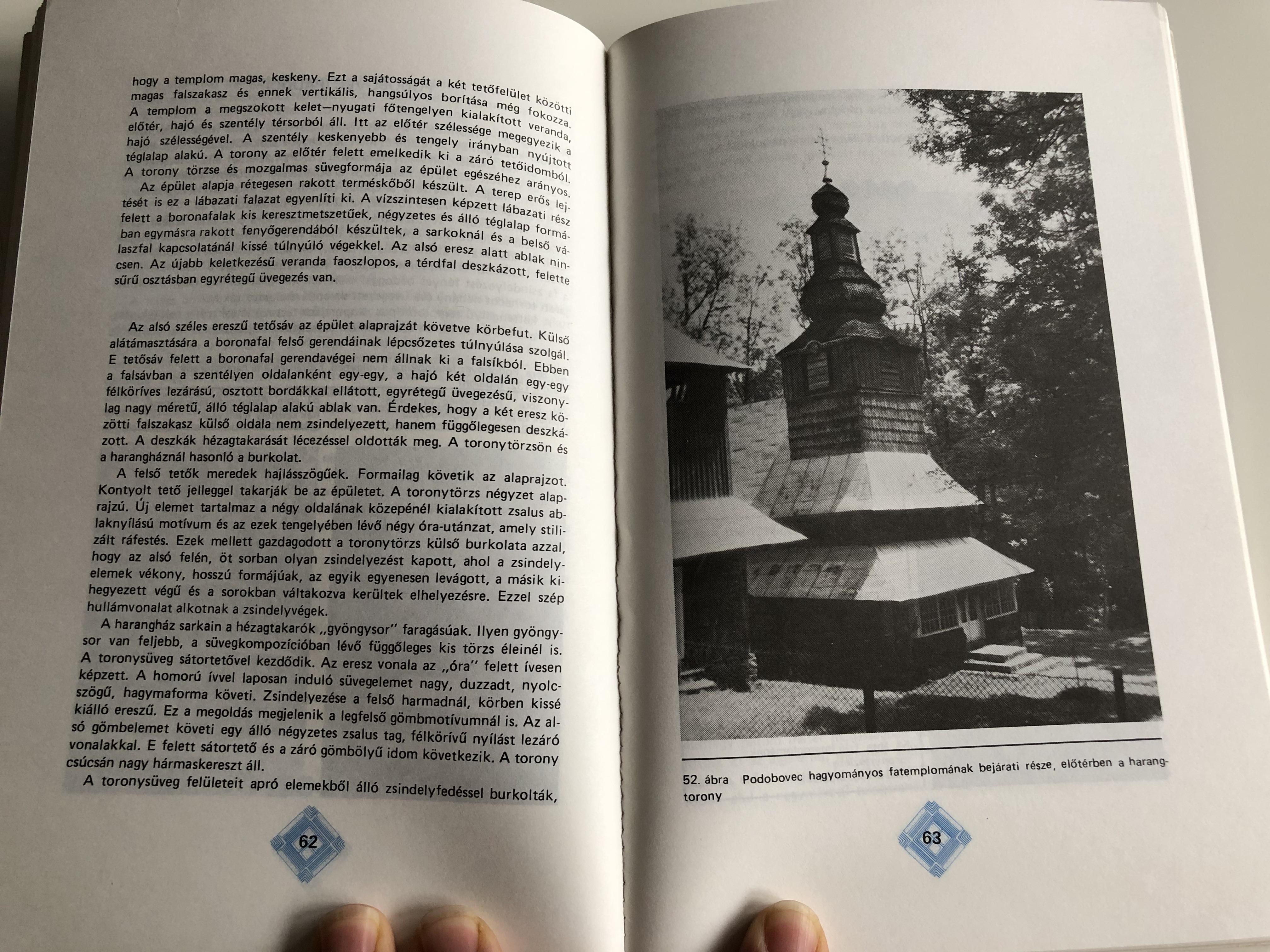 fatemplomok-k-rp-talj-n-by-kov-cs-j-zsef-wooden-church-building-in-transcarpathia-tk-1990-9-.jpg