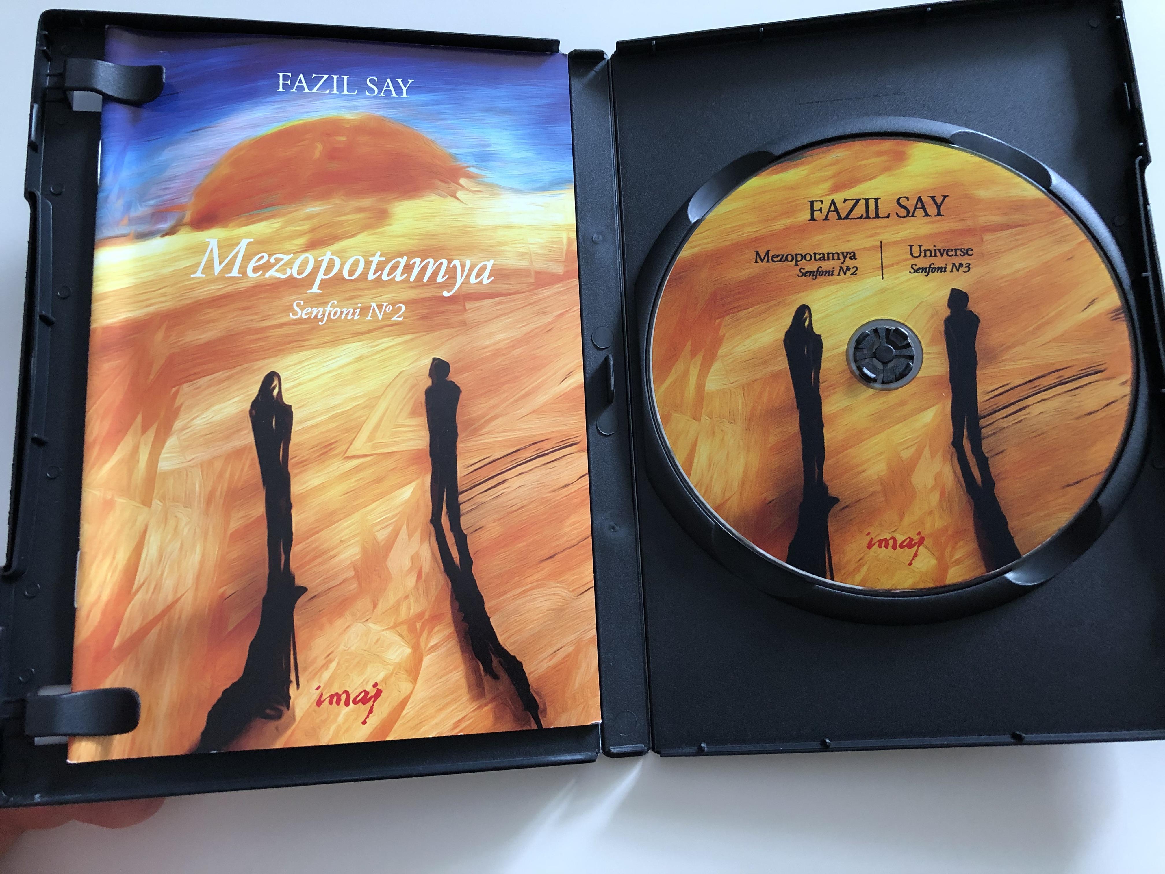 fazil-say-meopotamya-senfoni-no.2-universe-senfoni-no.-3-dvd-2013-imaj-2-.jpg