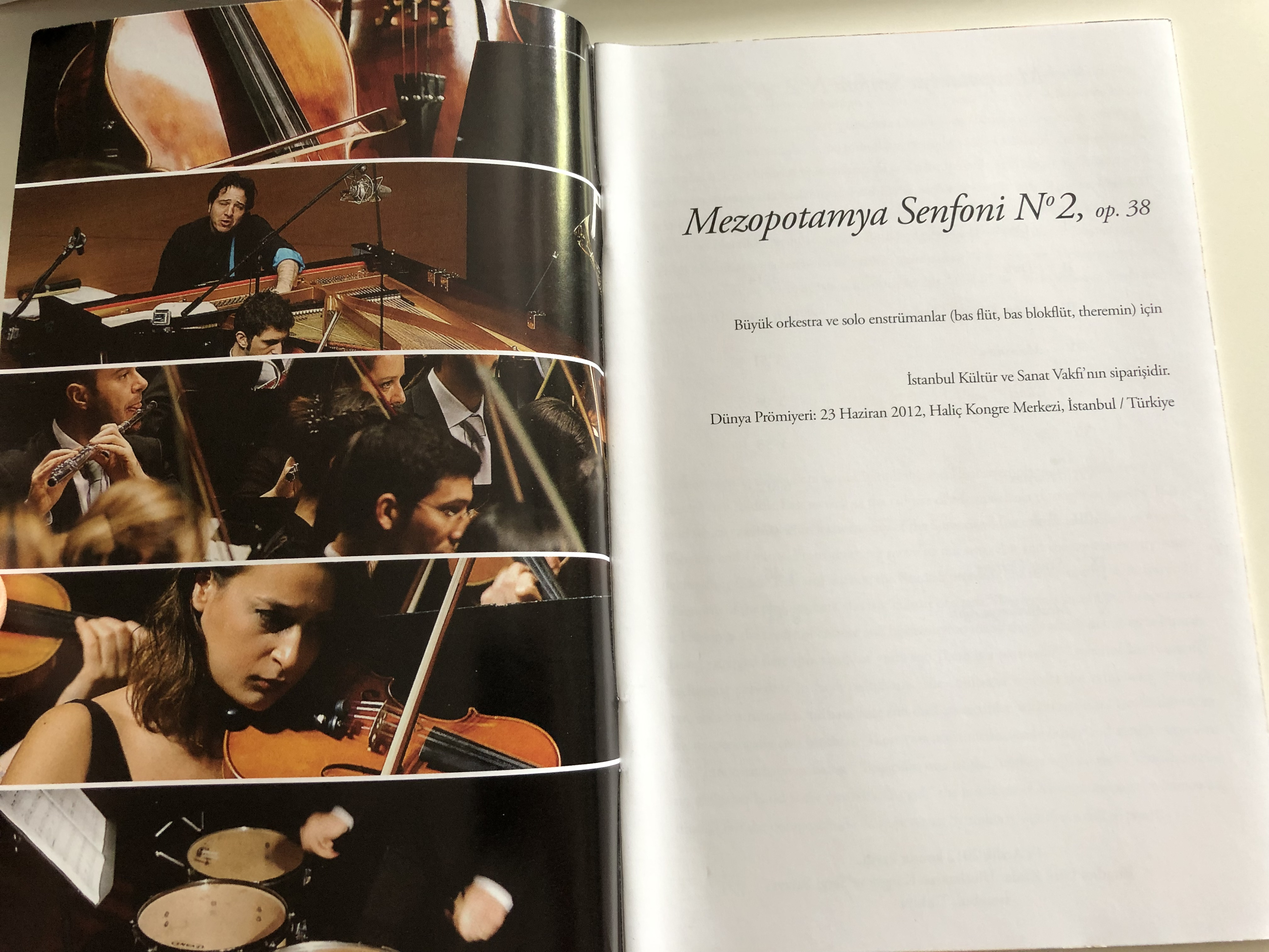 fazil-say-meopotamya-senfoni-no.2-universe-senfoni-no.-3-dvd-2013-imaj-5-.jpg