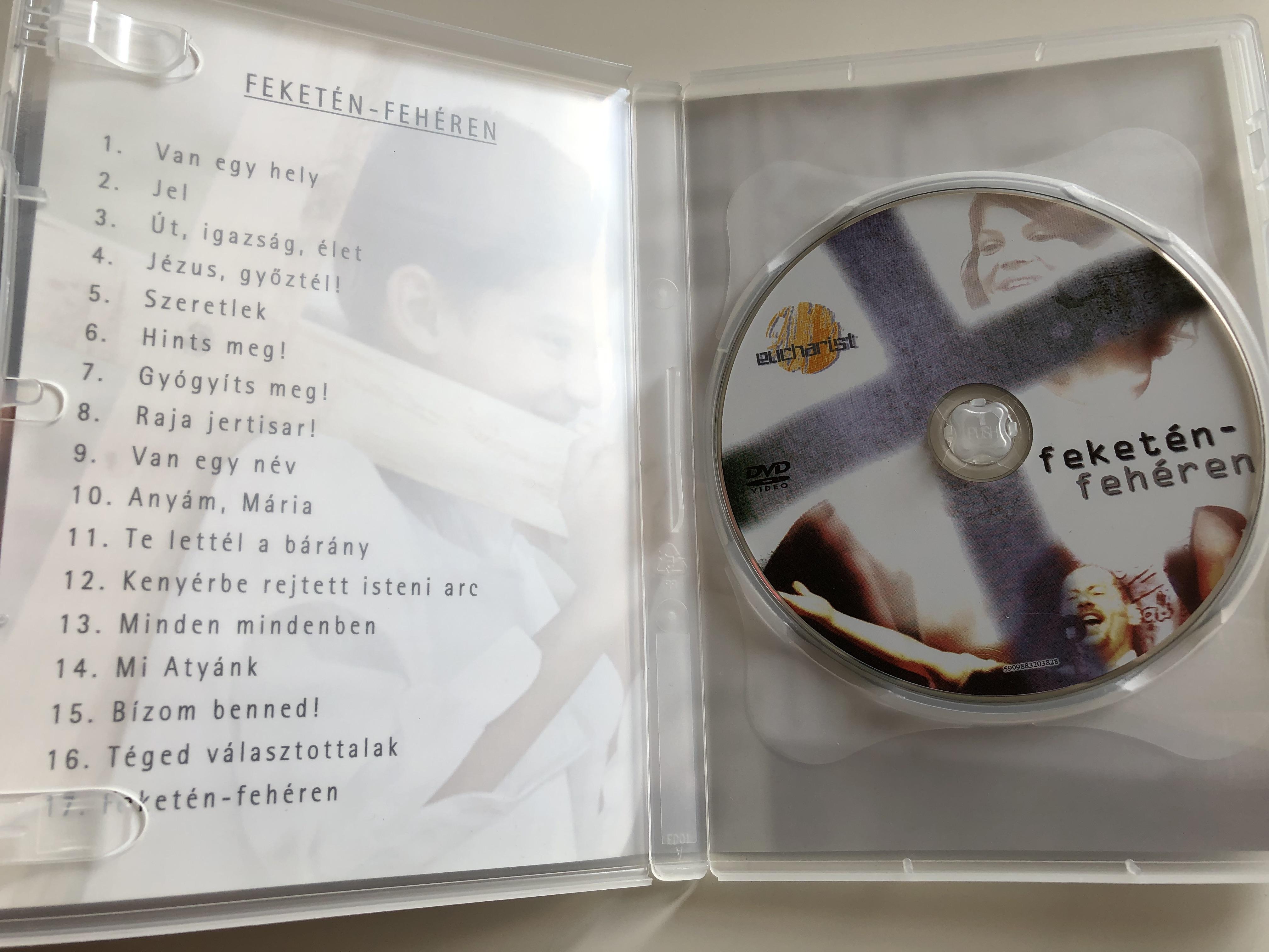 feket-n-feh-ren-dvd-2010-cig-nyok-s-nem-cig-nyok-egys-gben-j-zussal-eucharist-dics-t-koncert-2010-etalon-film-hungarian-praise-and-worship-concert-dvd-2-.jpg