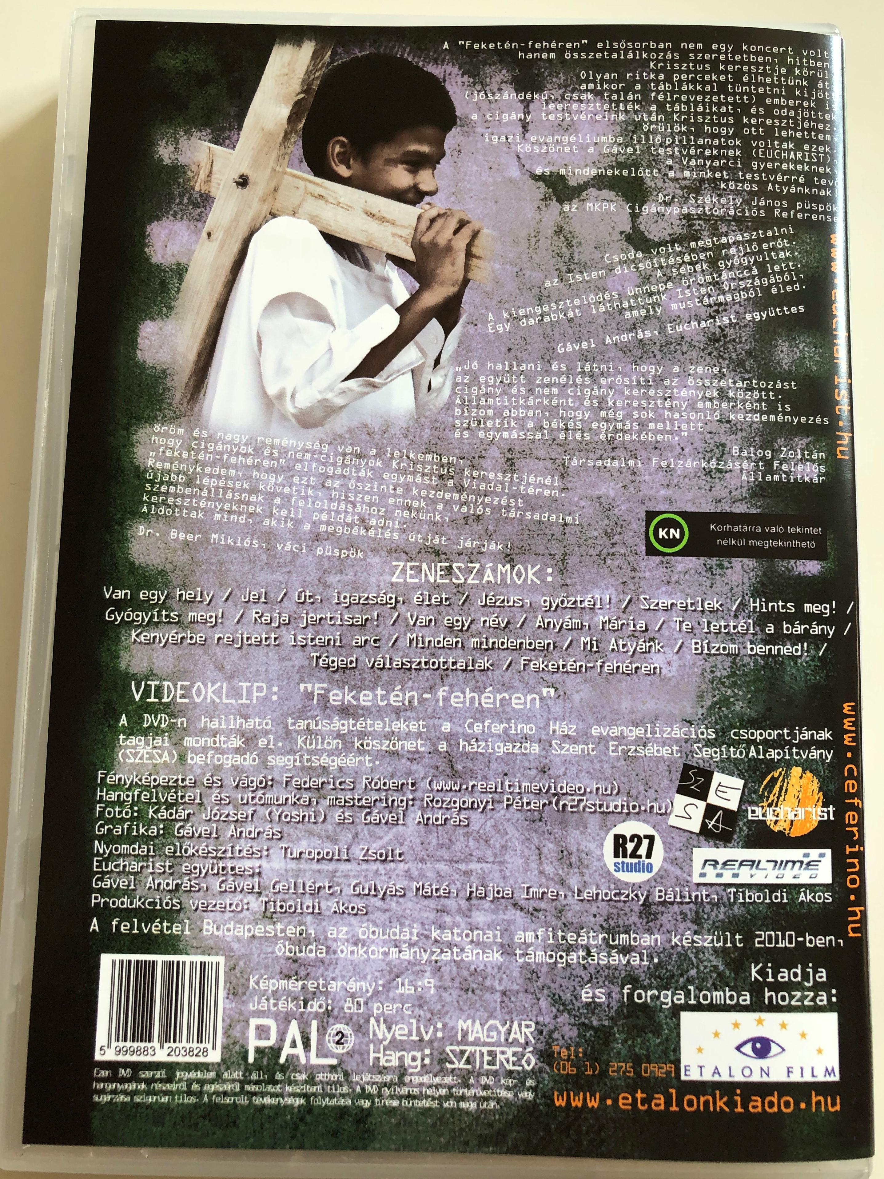 feket-n-feh-ren-dvd-2010-cig-nyok-s-nem-cig-nyok-egys-gben-j-zussal-eucharist-dics-t-koncert-2010-etalon-film-hungarian-praise-and-worship-concert-dvd-3-.jpg