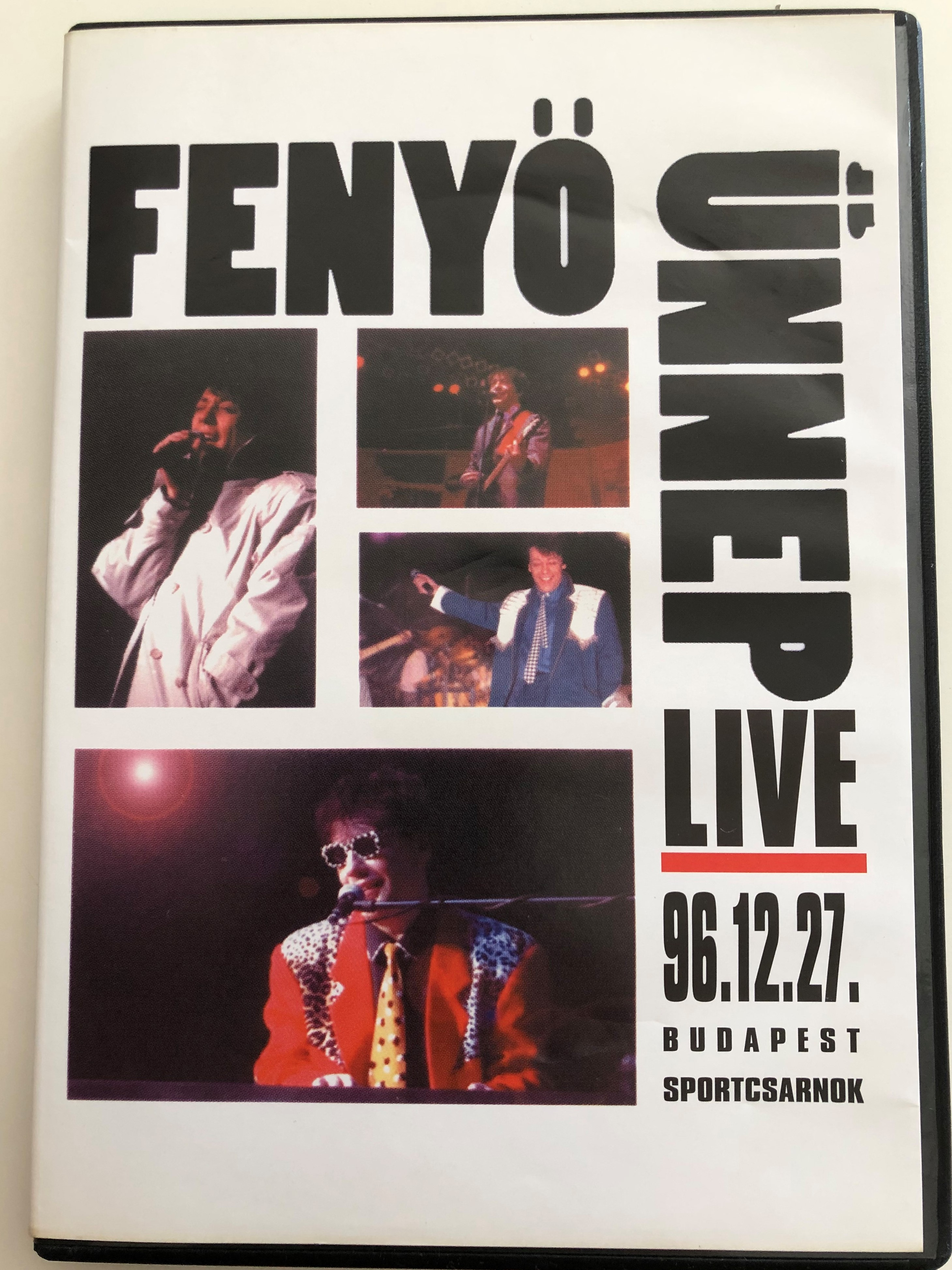 feny-nnep-live-dvd-1996-96.12.27-budapest-sportcsarnok-2-dvd-live-concert-recording-magneoton-produced-by-r-zsa-istv-n-1-.jpg