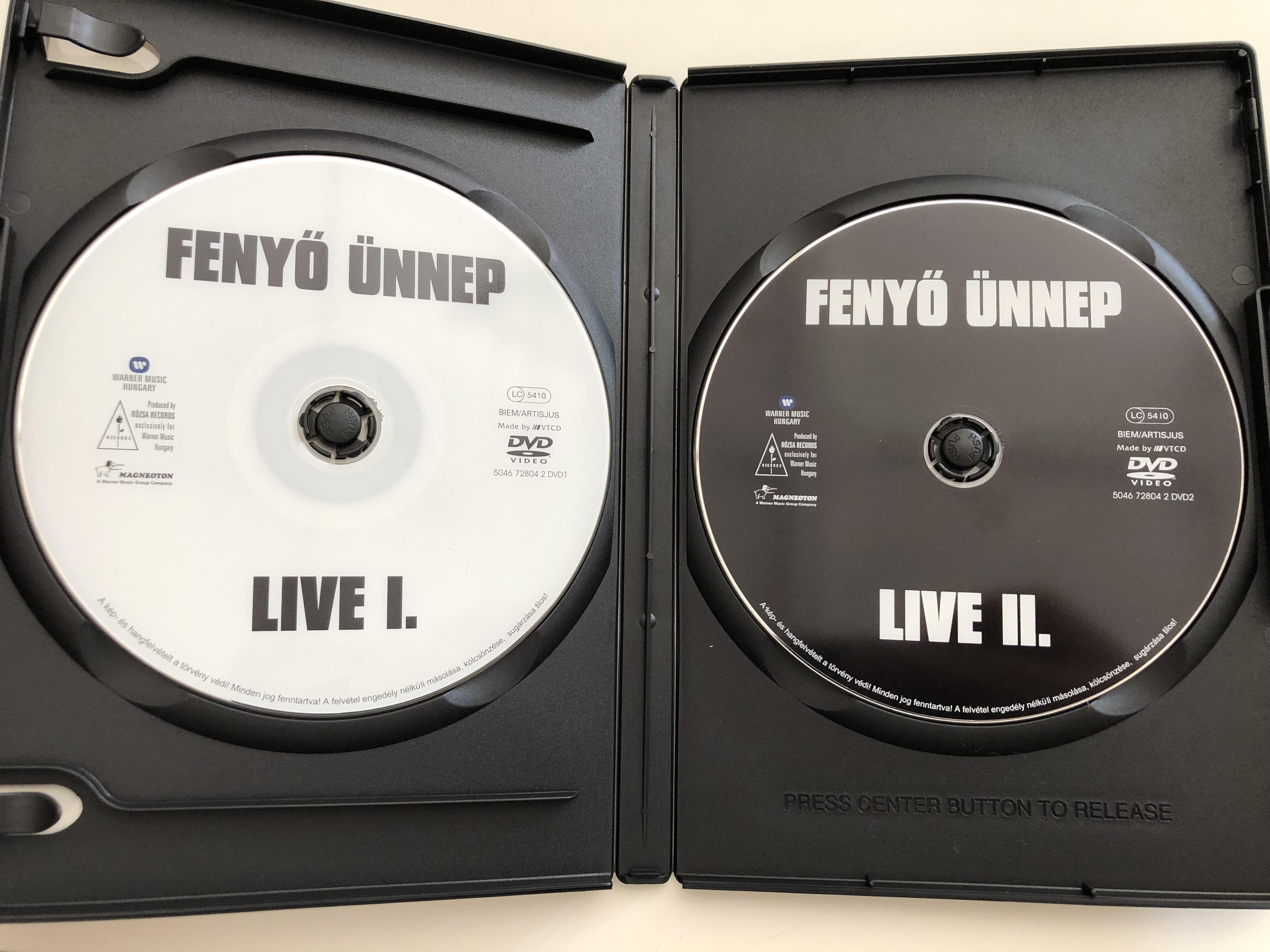 feny-nnep-live-dvd-1996-96.12.27-budapest-sportcsarnok-2-dvd-live-concert-recording-magneoton-produced-by-r-zsa-istv-n-2-.jpg