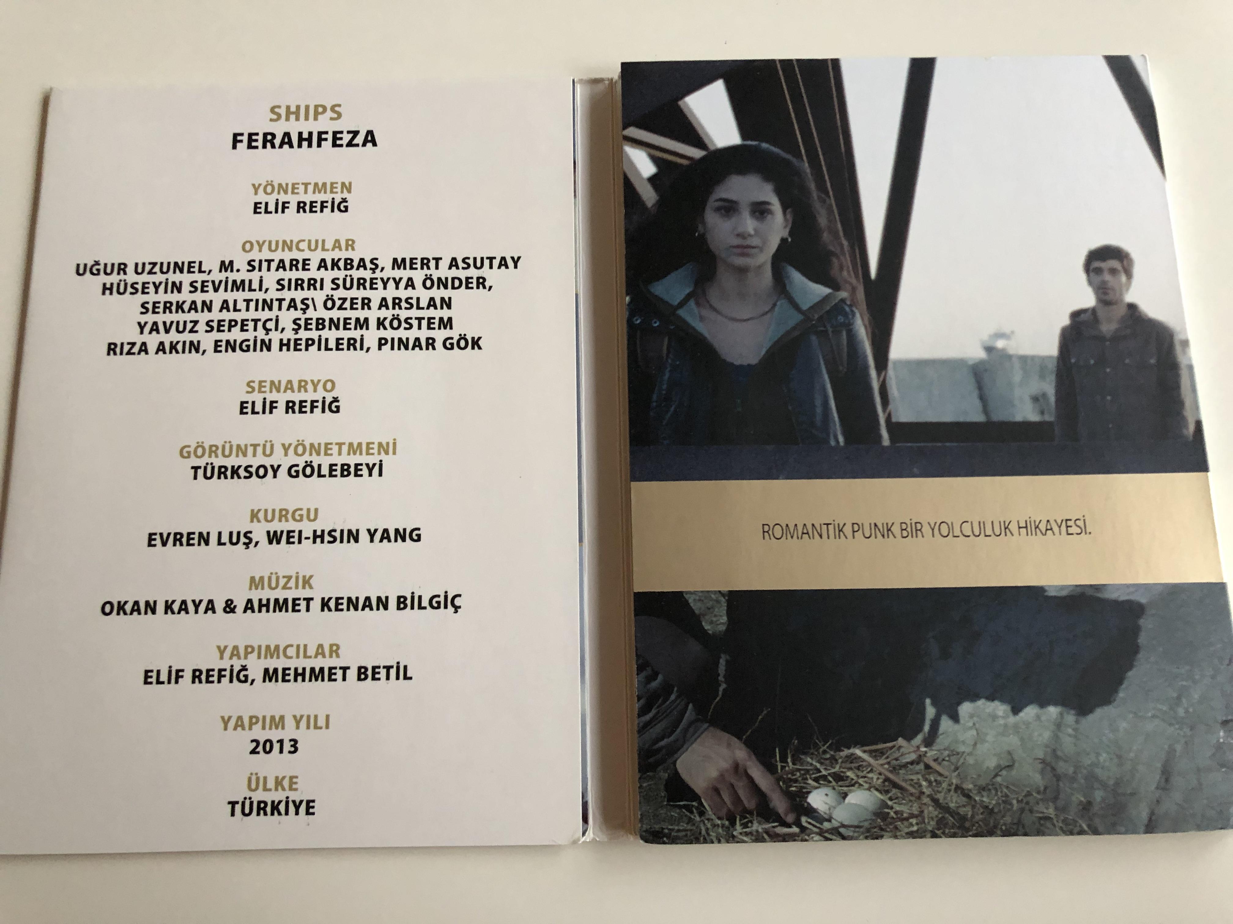ferahfeza-dvd-2014-ships-directed-by-elif-refi-starring-mert-asutay-u-ur-uzunel-2-.jpg