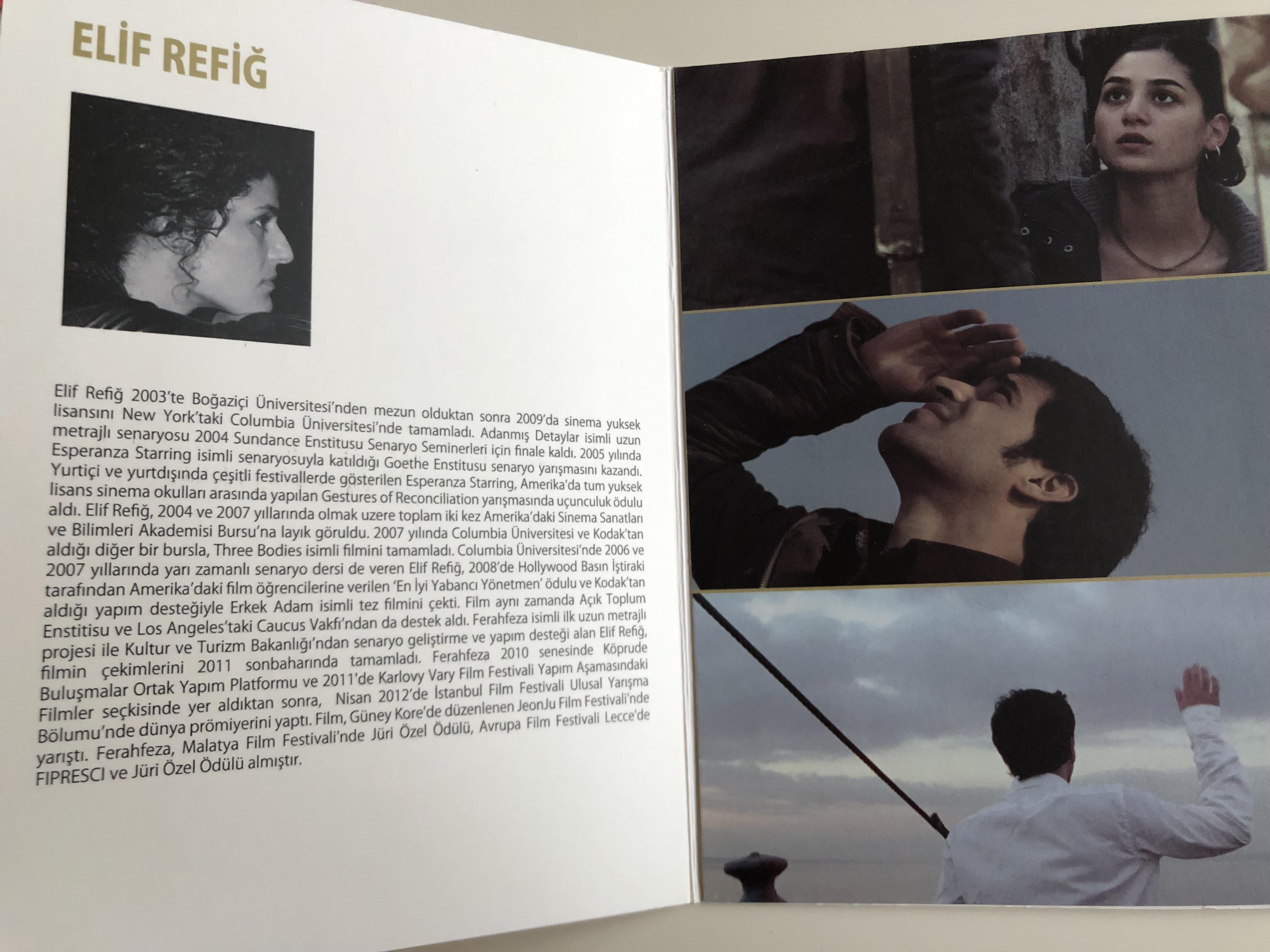 ferahfeza-dvd-2014-ships-directed-by-elif-refi-starring-mert-asutay-u-ur-uzunel-4-.jpg