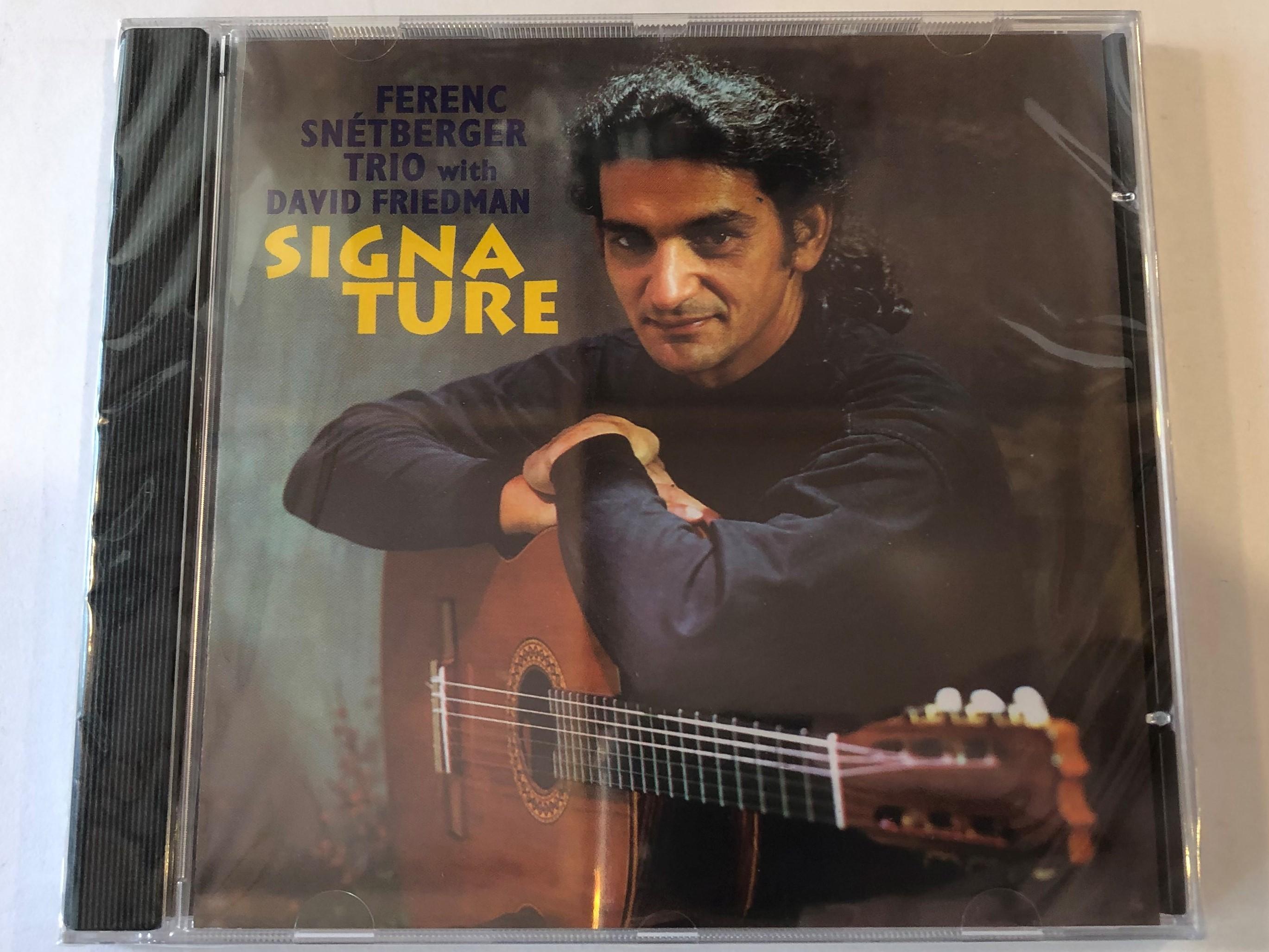 ferenc-sn-tberger-trio-with-david-friedman-signa-ture-enja-records-audio-cd-1995-enj-90172-1-.jpg