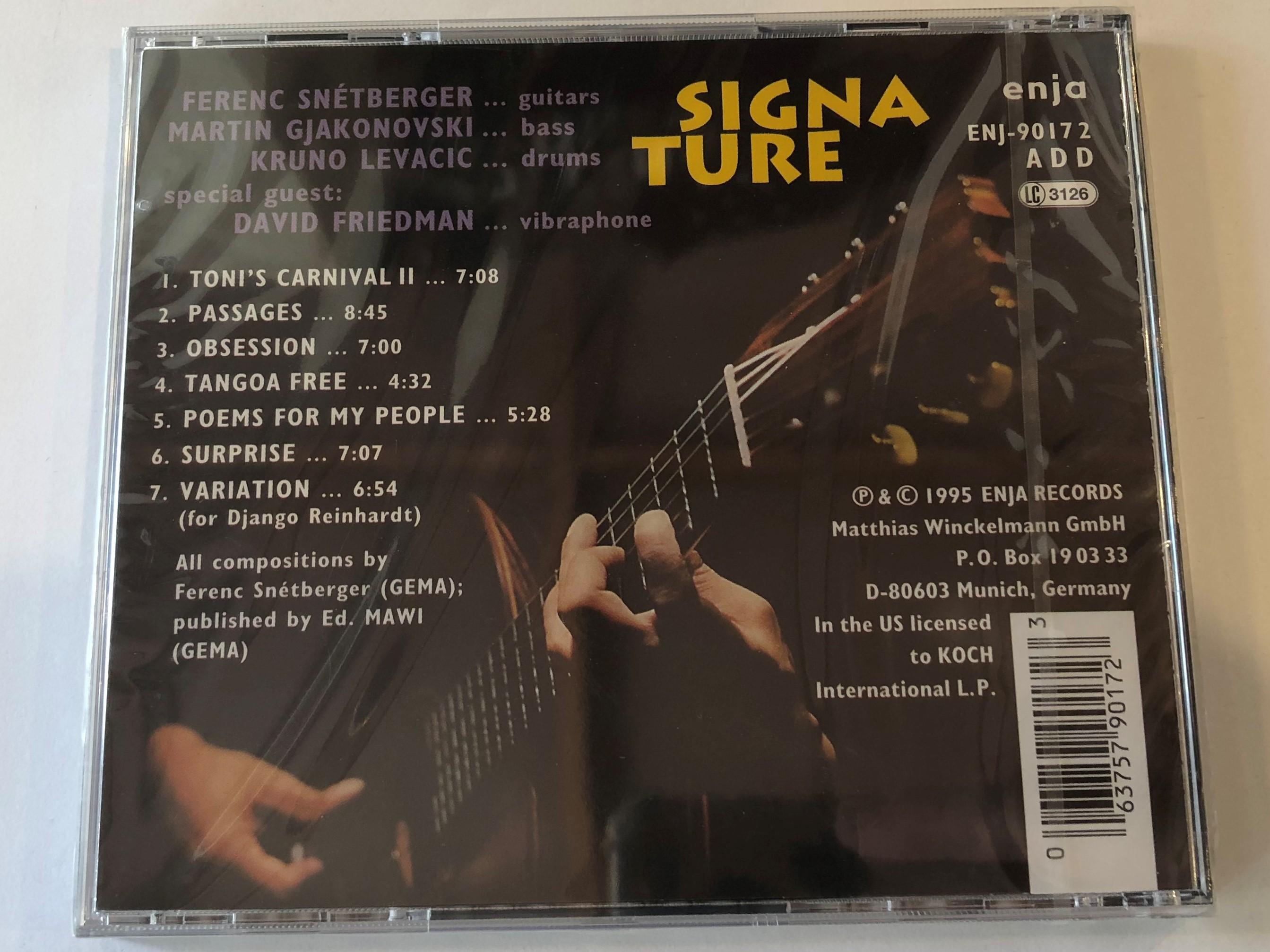ferenc-sn-tberger-trio-with-david-friedman-signa-ture-enja-records-audio-cd-1995-enj-90172-2-.jpg