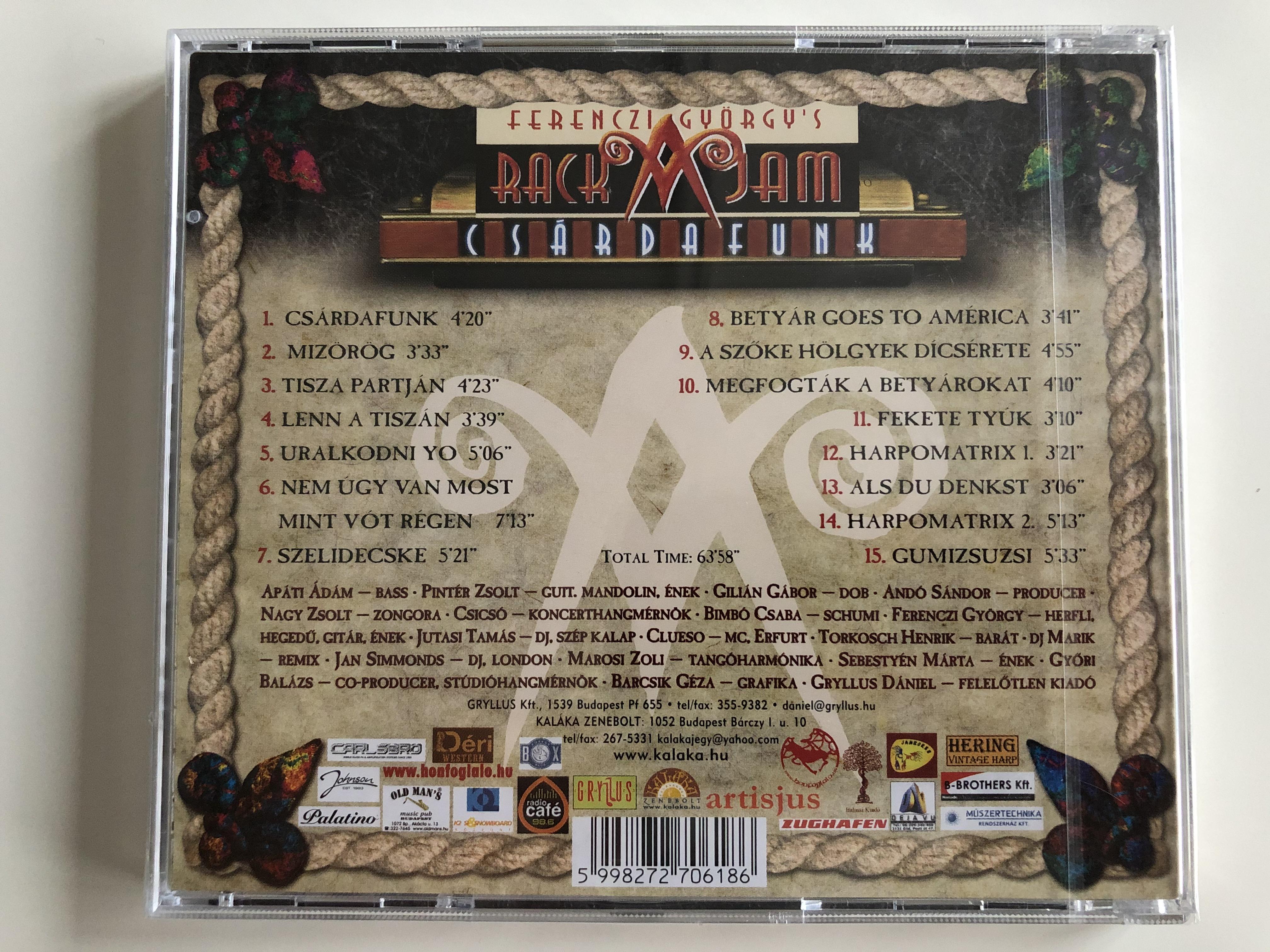 ferenczi-gy-rgy-s-rackajam-cs-rdafunk-gryllus-audio-cd-2015-gcd-044-2-.jpg