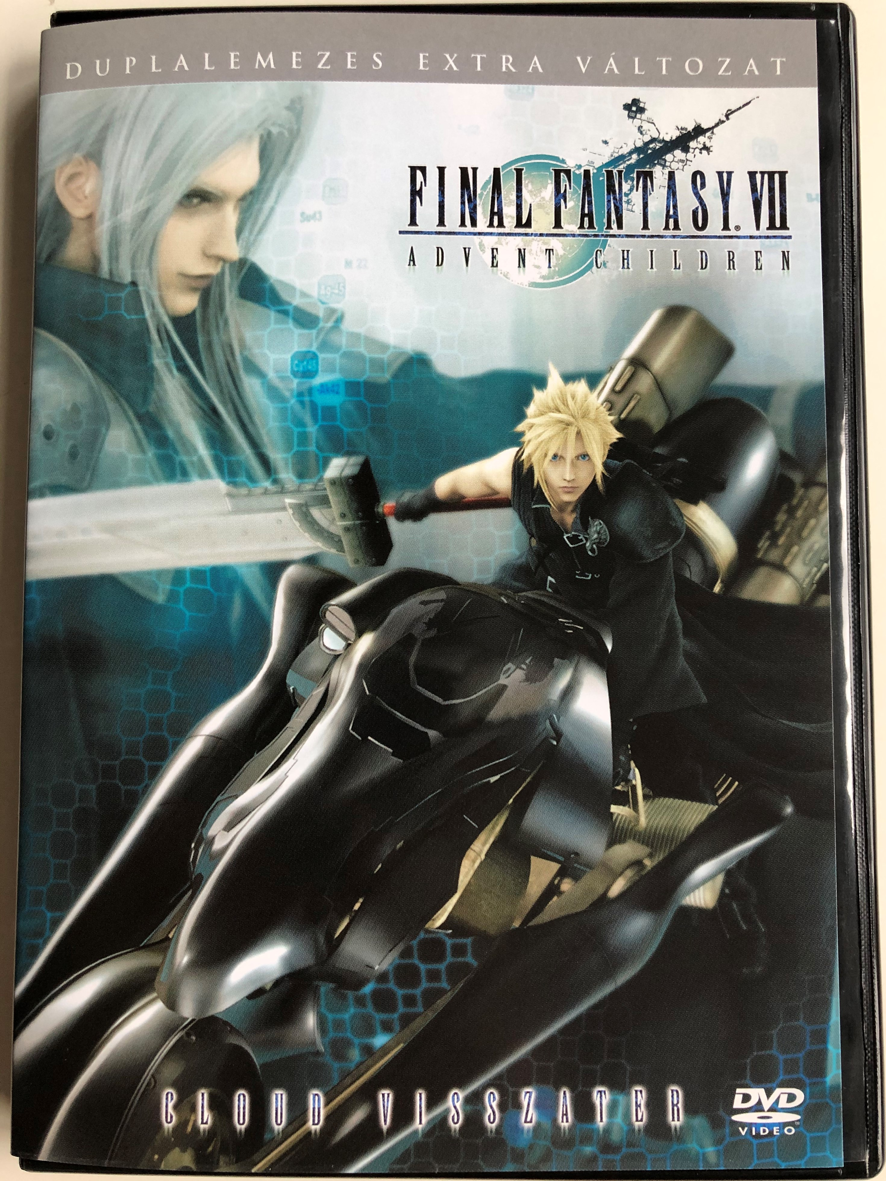 final-fantasy-vii-advent-children-dvd-cloud-visszat-r-duplalemezes-extra-v-ltozat-directed-by-tetsuya-nomura-1.jpg