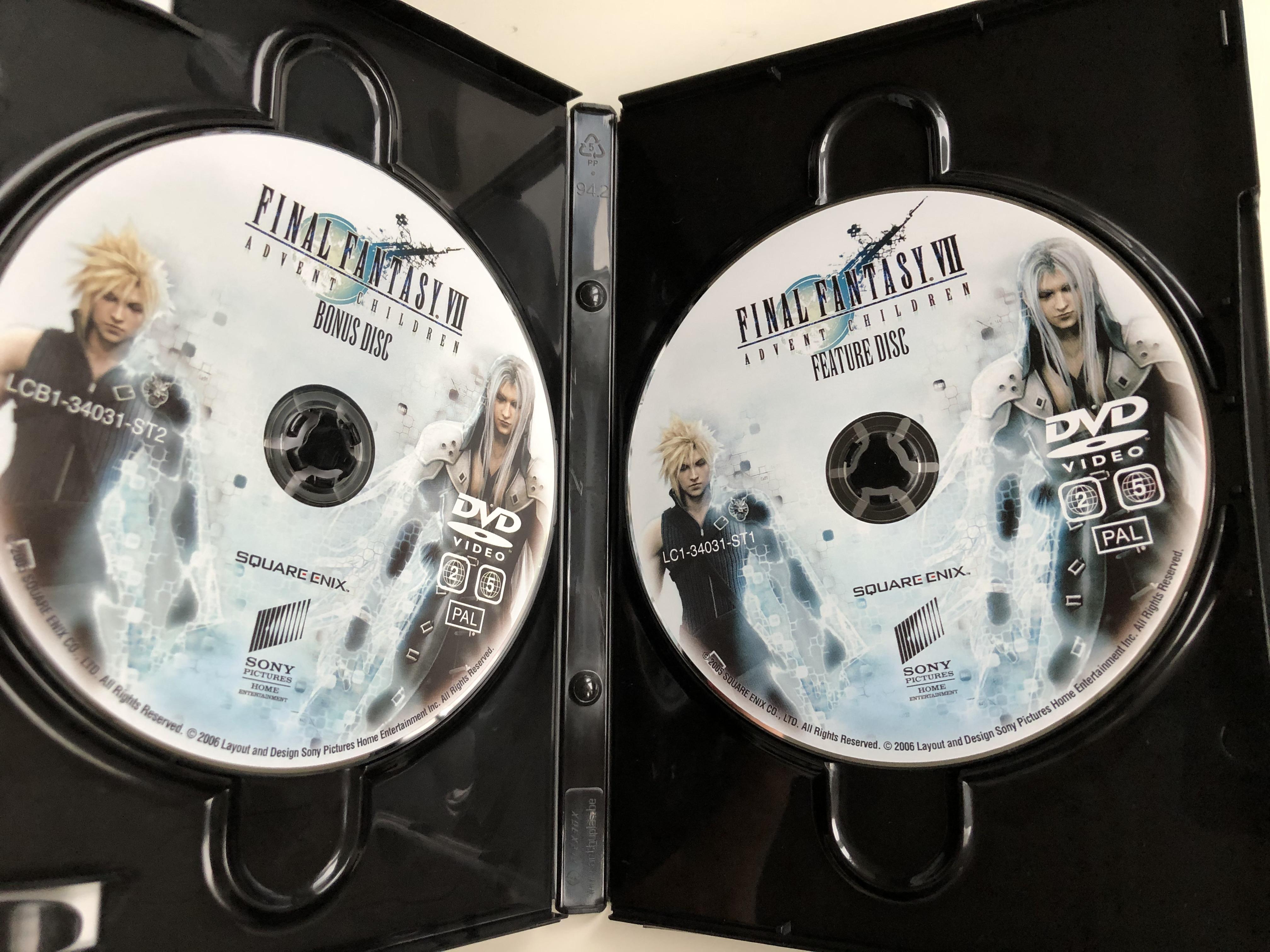 final-fantasy-vii-advent-children-dvd-cloud-visszat-r-duplalemezes-extra-v-ltozat-directed-by-tetsuya-nomura-2.jpg
