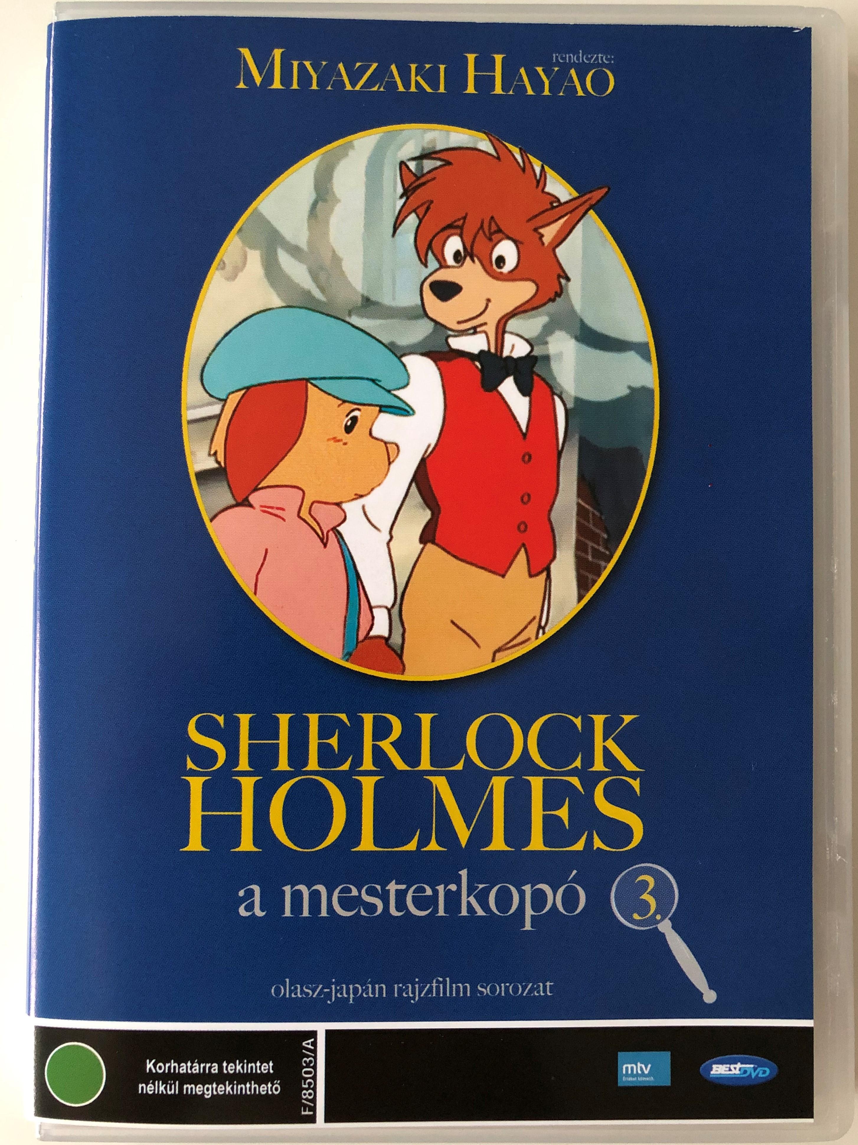 fiuto-di-sherlock-holmes-3.-dvd-1984-sherlock-holmes-a-mesterkop-1.jpg