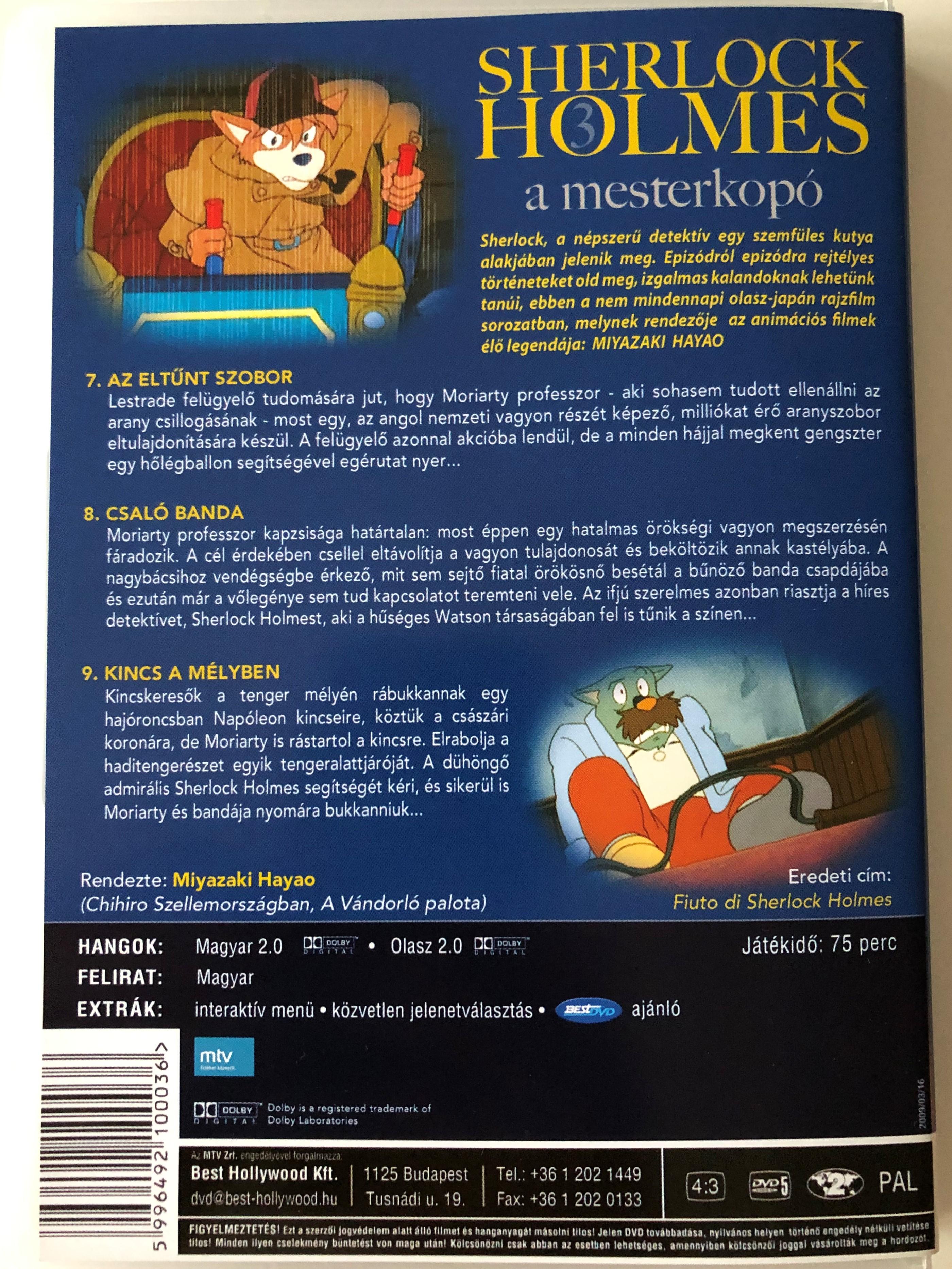 fiuto-di-sherlock-holmes-3.-dvd-1984-sherlock-holmes-a-mesterkop-2.jpg