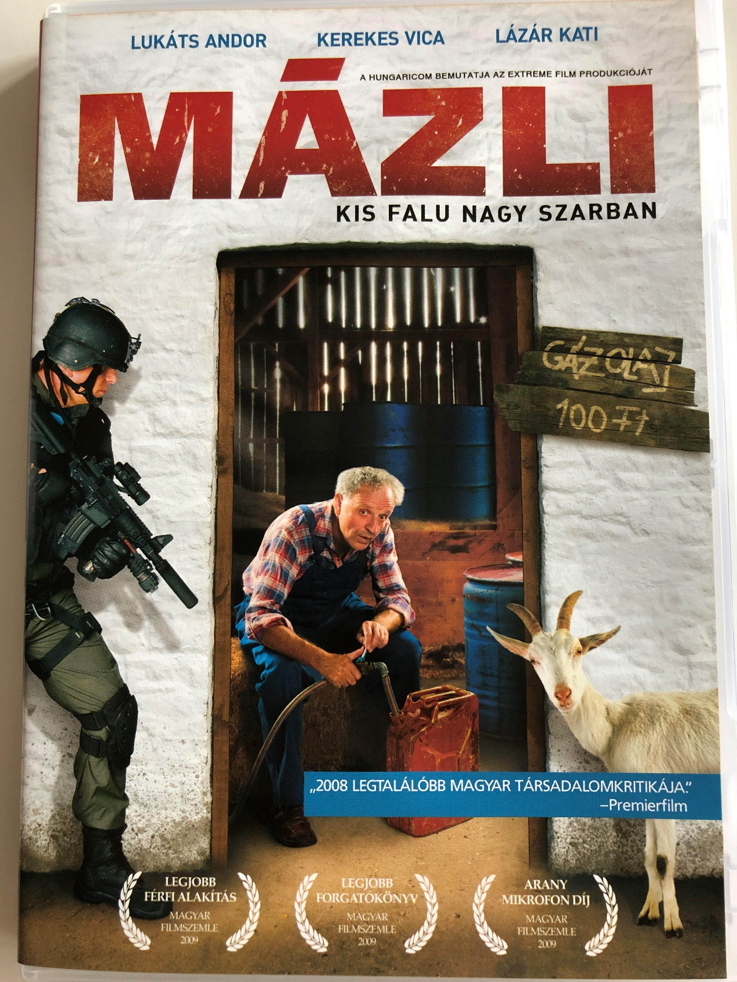 fluke-dvd-2008-m-zli-directed-by-kem-nyffy-tam-s-1.jpg