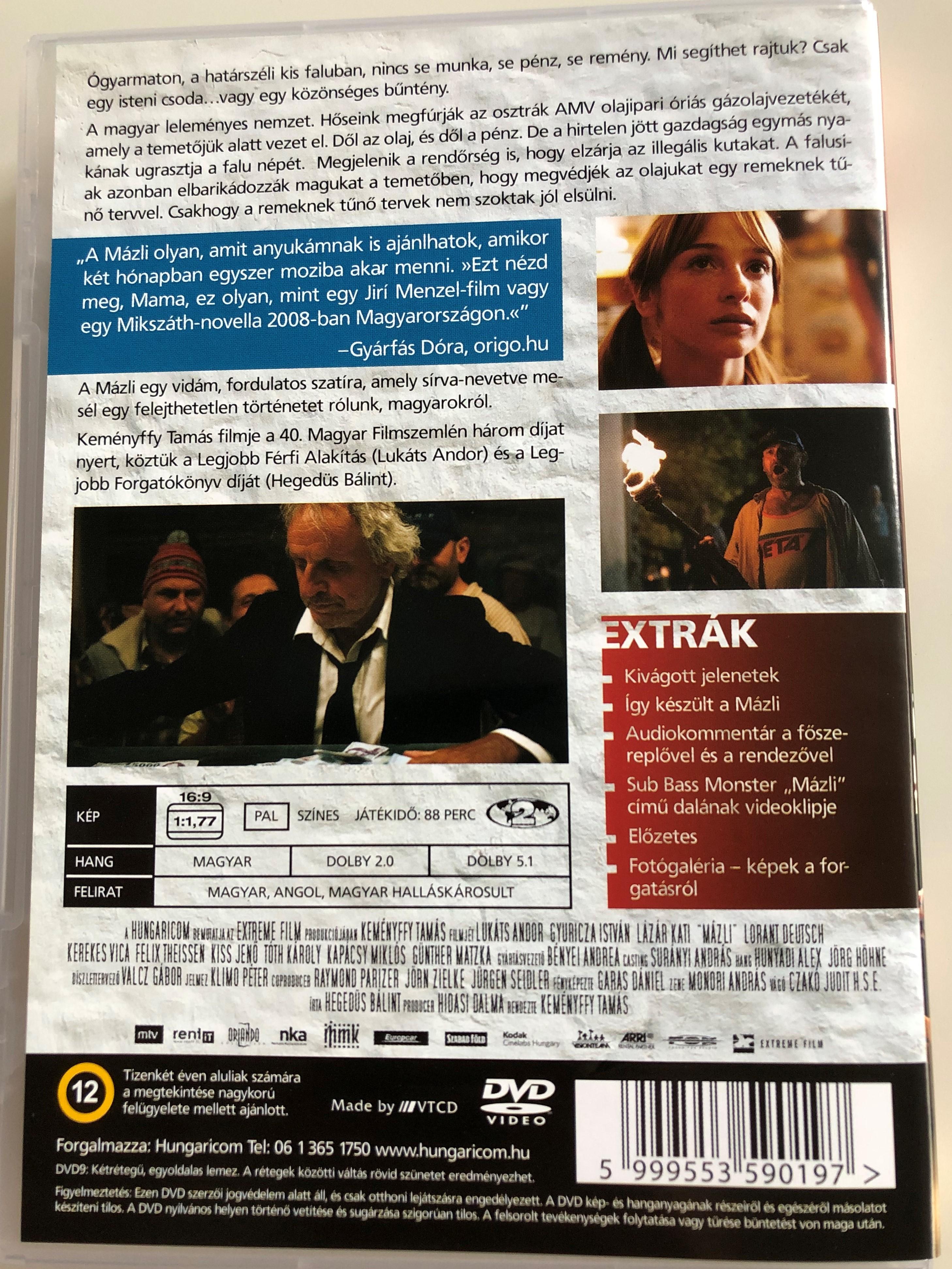 fluke-dvd-2008-m-zli-directed-by-kem-nyffy-tam-s-3.jpg