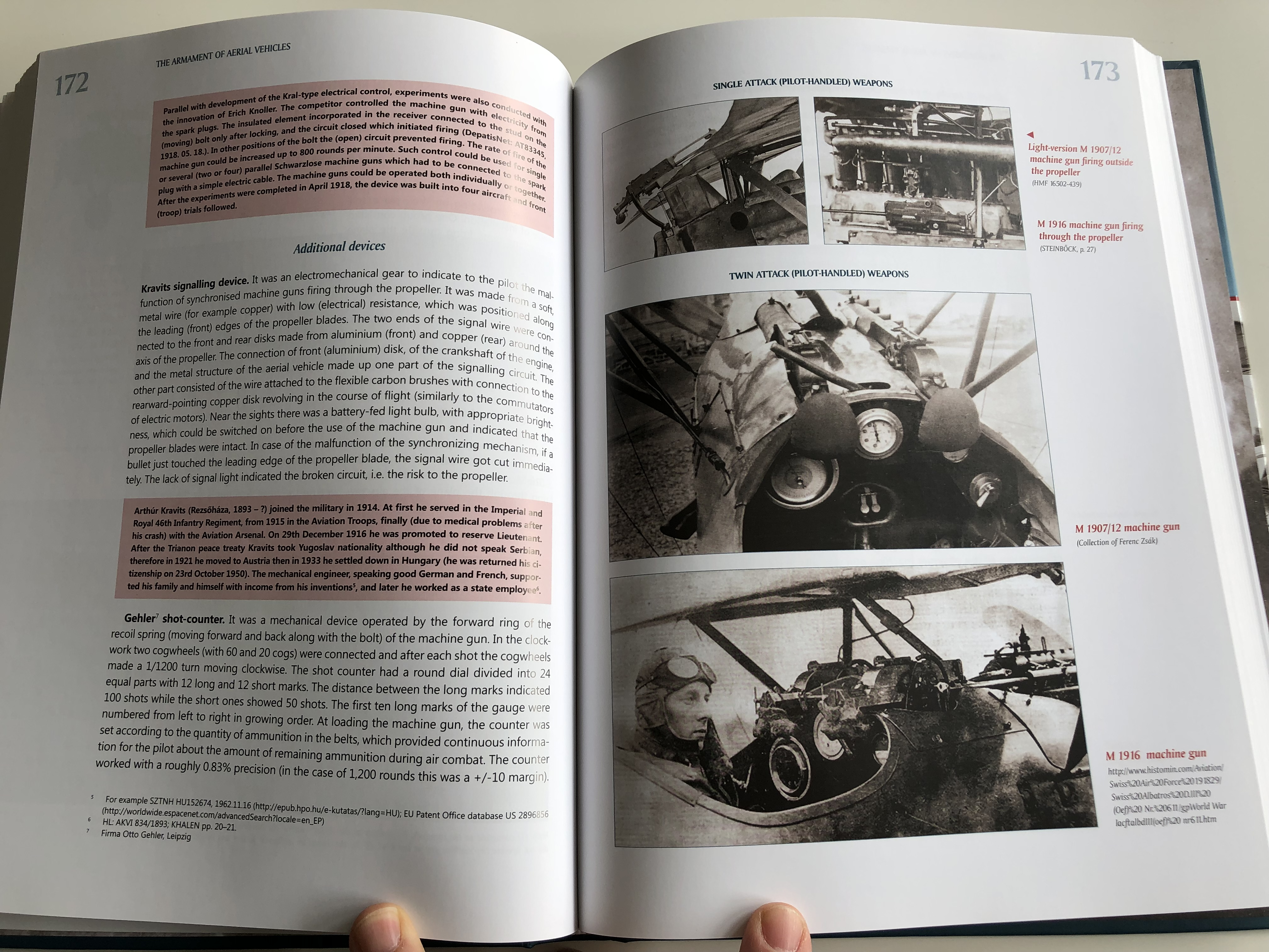 flying-aces-1914-1918-the-most-successful-aviators-of-the-austro-hungarian-monarchy-and-their-equipment-hardcover-2016-hm-zr-nyi-kiad-13-.jpg