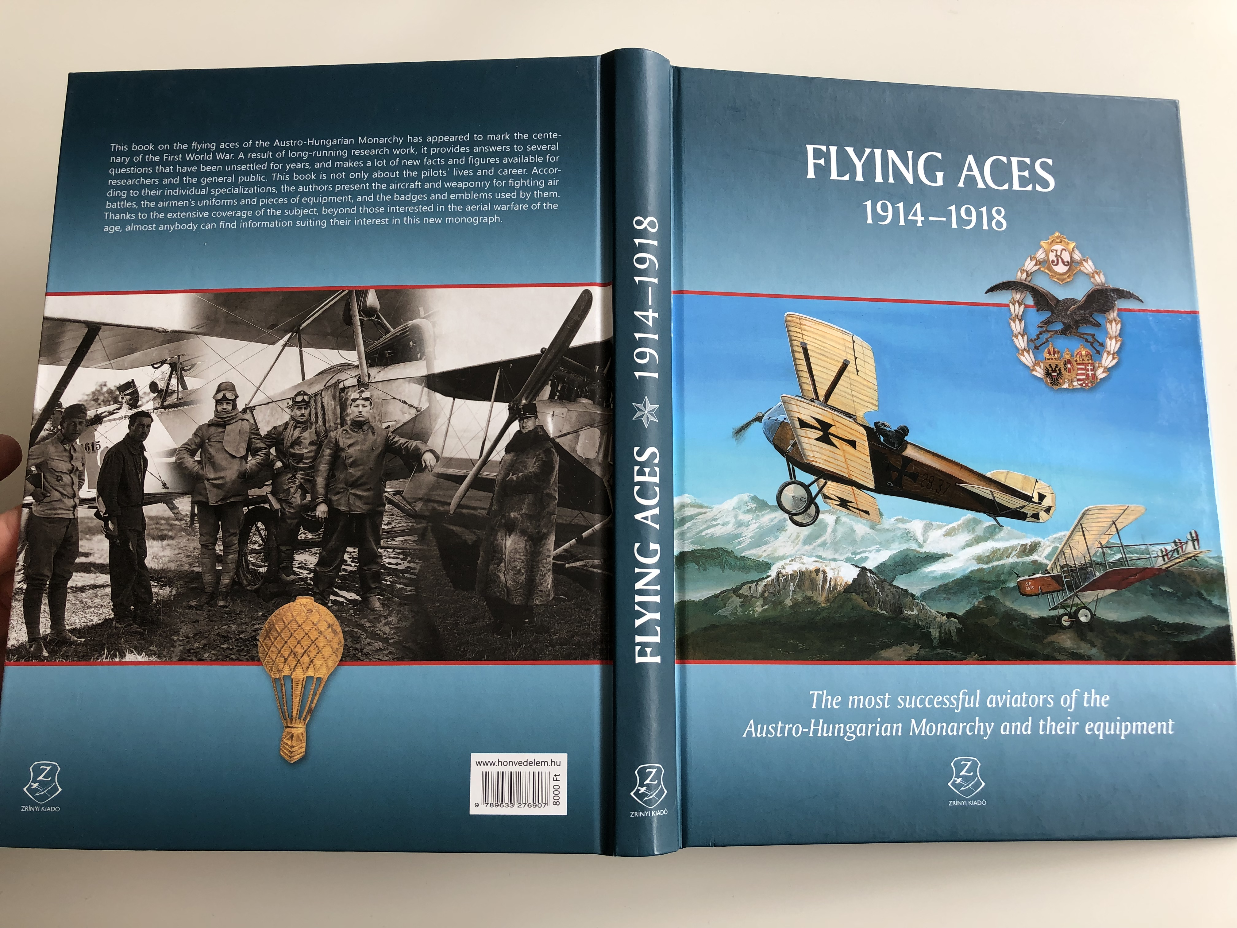 flying-aces-1914-1918-the-most-successful-aviators-of-the-austro-hungarian-monarchy-and-their-equipment-hardcover-2016-hm-zr-nyi-kiad-24-.jpg