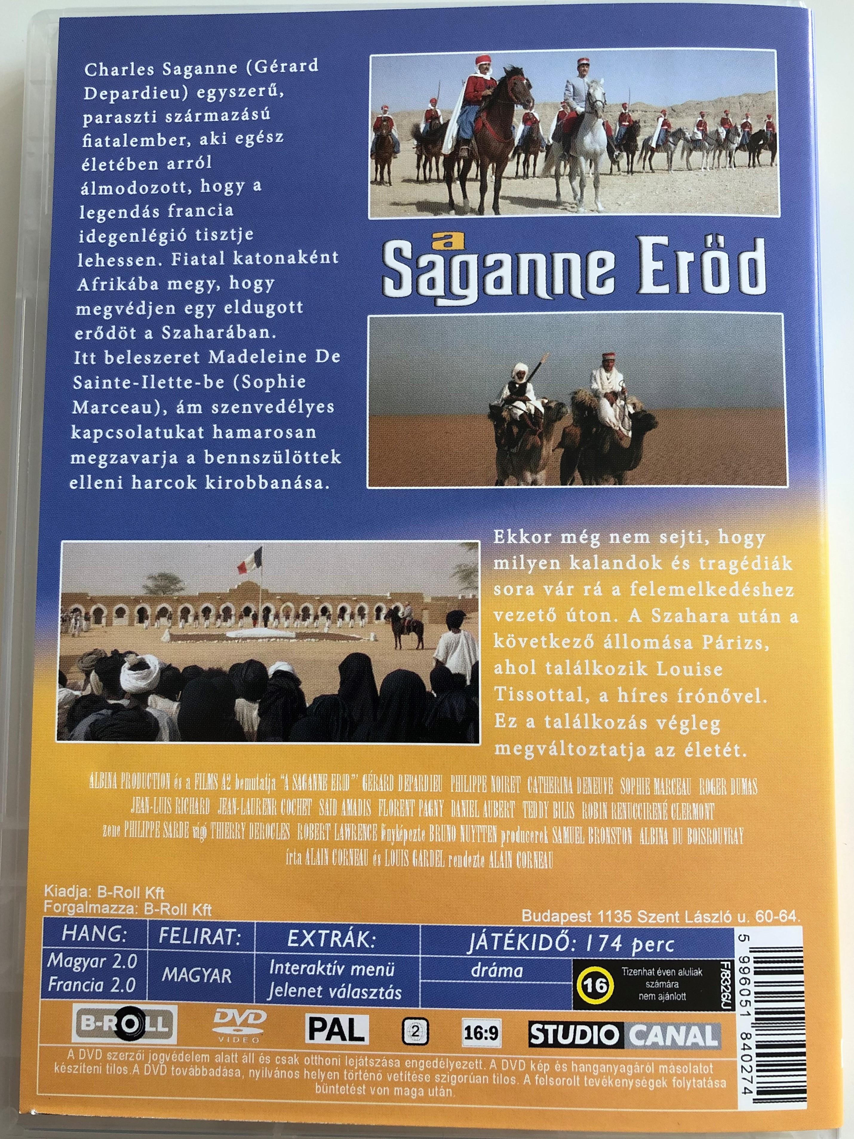 fort-saganne-dvd-1984-a-saganne-er-d-directed-by-alain-corneau-2.jpg