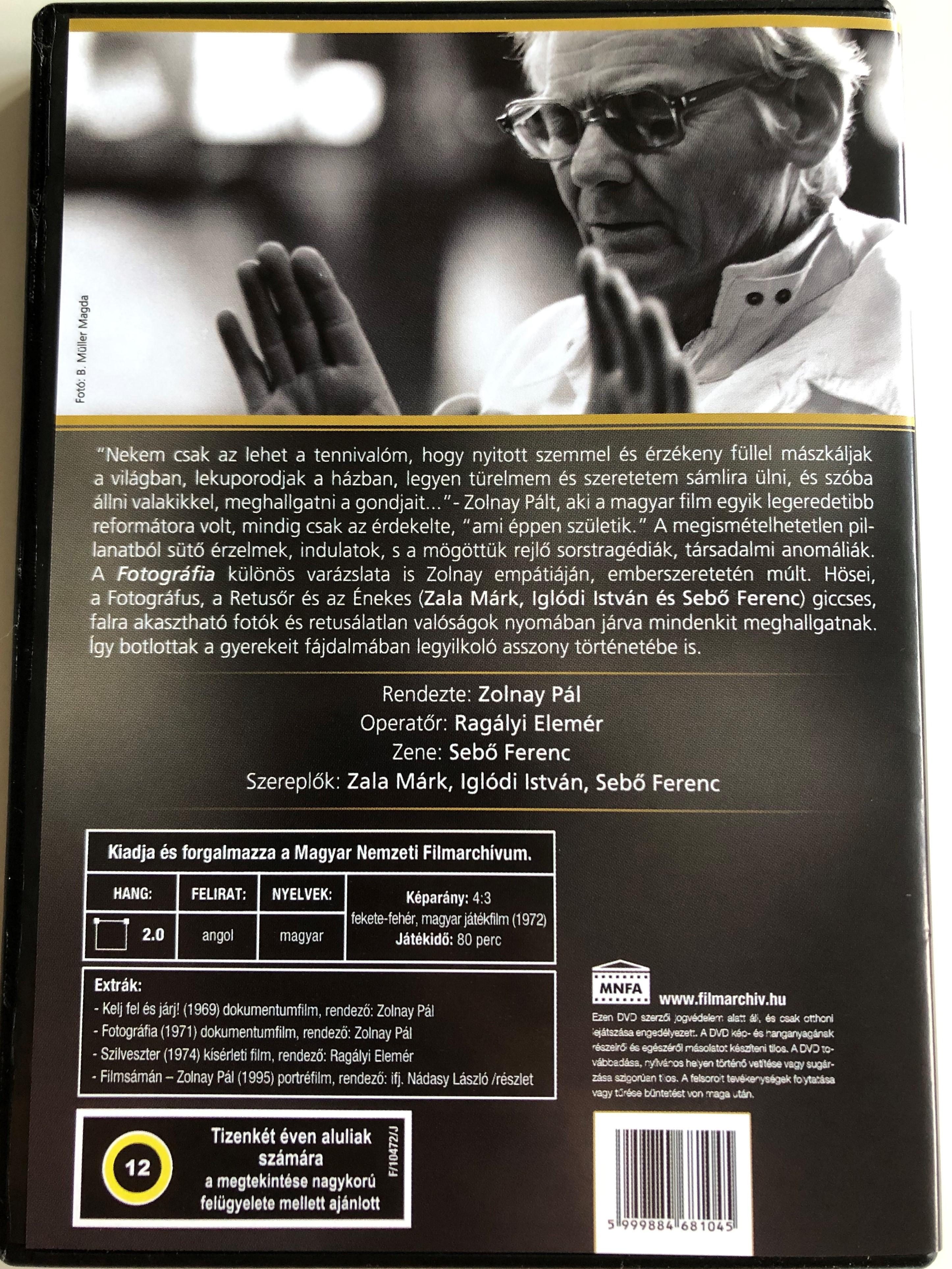 fotogr-fia-magyar-film-dvd-hungarian-cinema-directed-by-p-l-zolnay-starring-zala-m-rk-igl-di-istv-n-seb-ferenc-magyar-nemzeti-filmarch-vum-magyar-filmt-rt-neti-sorozat-2-.jpg