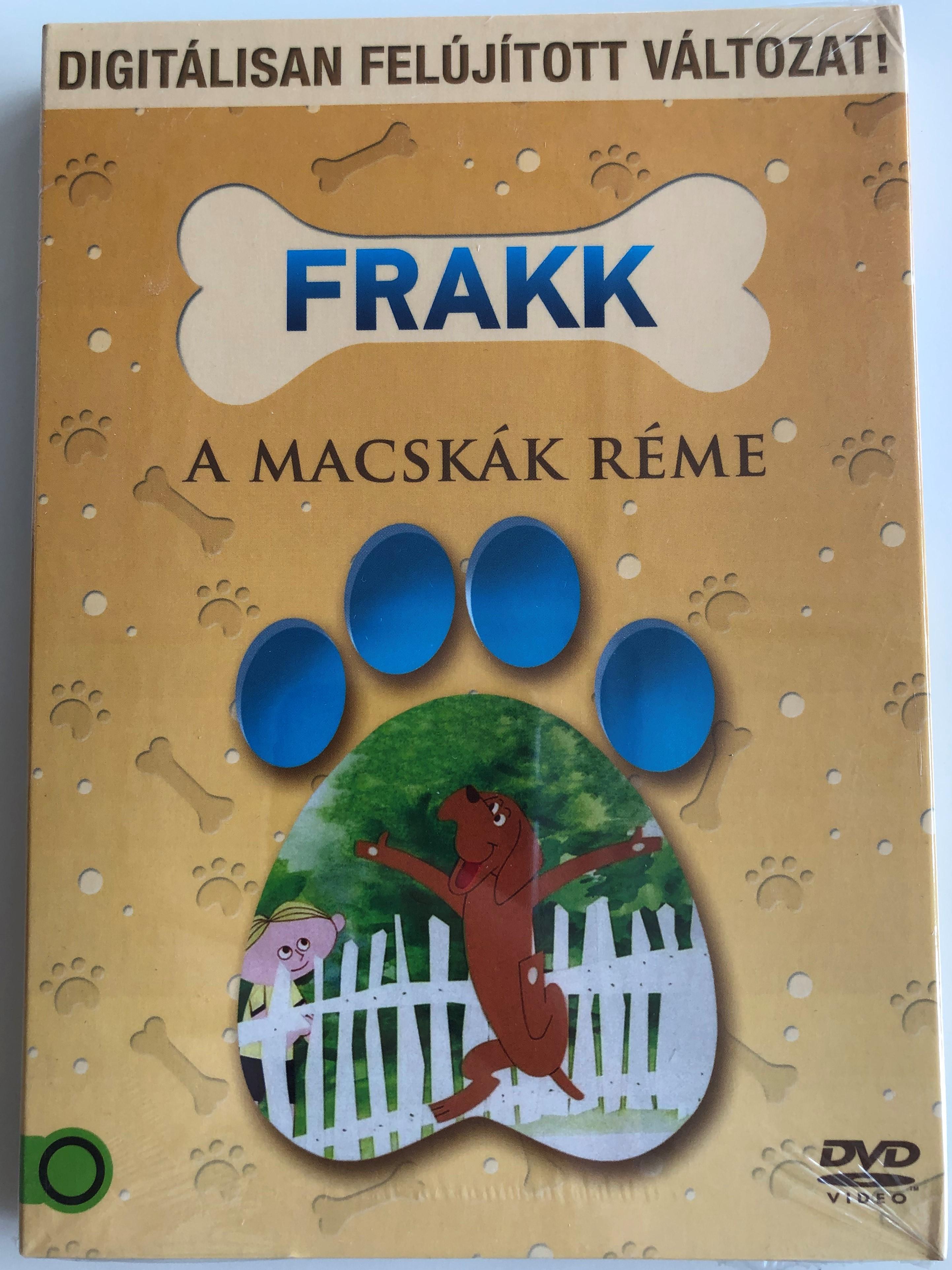 frakk-a-macsk-k-r-me-dvd-1982-directed-by-cseh-andr-s-nagy-p-l-starring-szab-gyula-schubert-va-v-radi-h-di-1.jpg