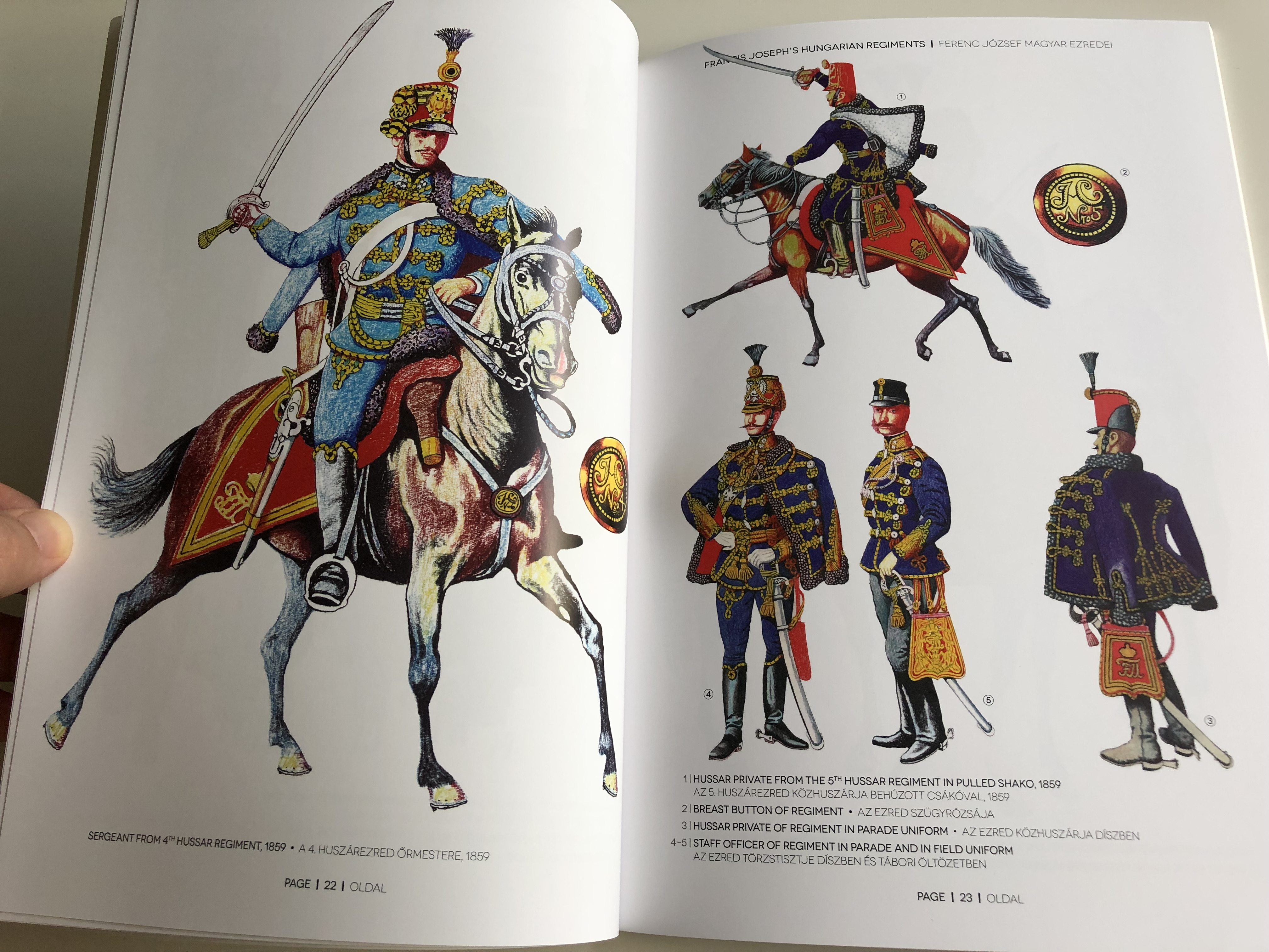 francis-joseph-s-hungarian-regiments-1850-1914-by-gy-z-somogyi-ferenc-j-zsef-magyar-ezredei-1850-1914-a-millenium-in-the-military-egy-ezred-v-hadban-paperback-2015-hm-zr-nyi-6-.jpg