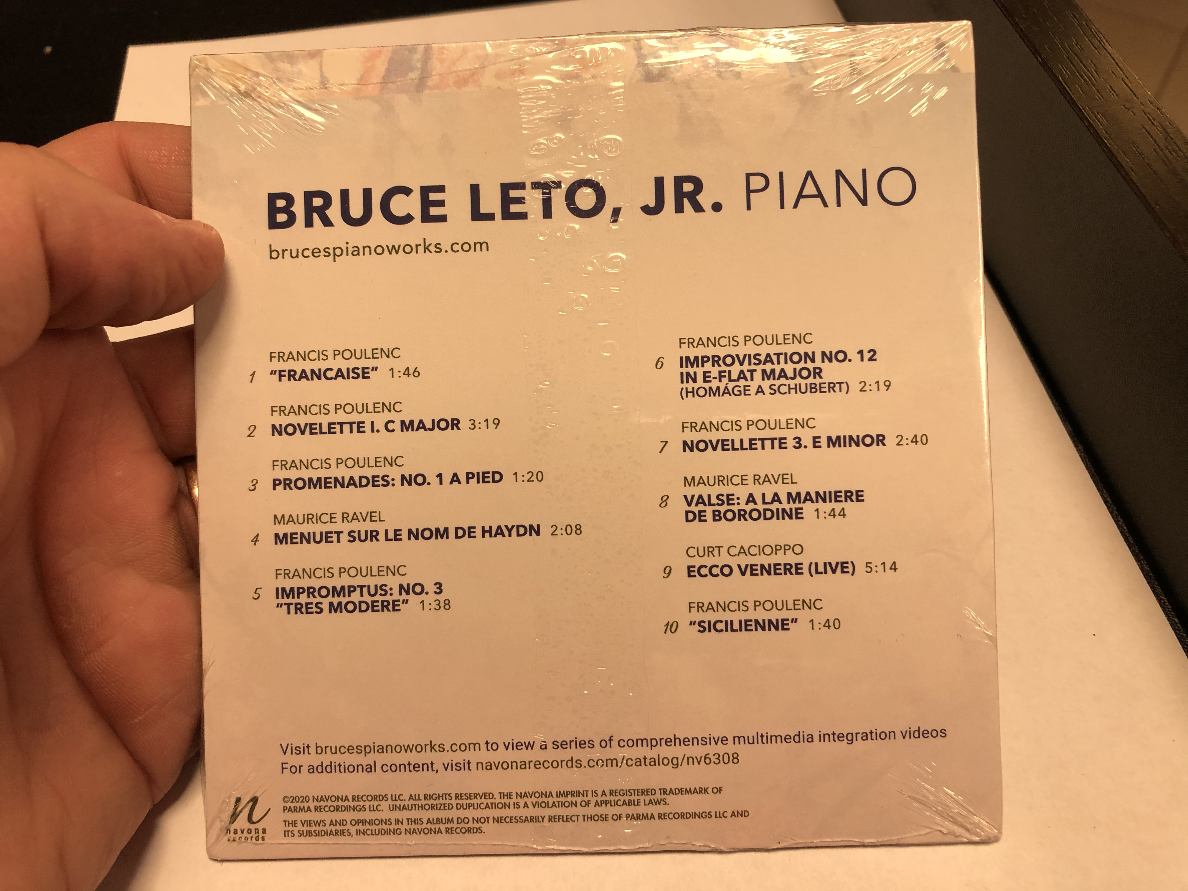 francis-poulenc-curt-cacioppo-maurice-ravel-gomitolo-an-interpreter-s-tribute-to-a-covid-stricken-europe-bruce-leto-jr.-piano-navona-records-audio-cd-2020-nv6308-2-.jpg