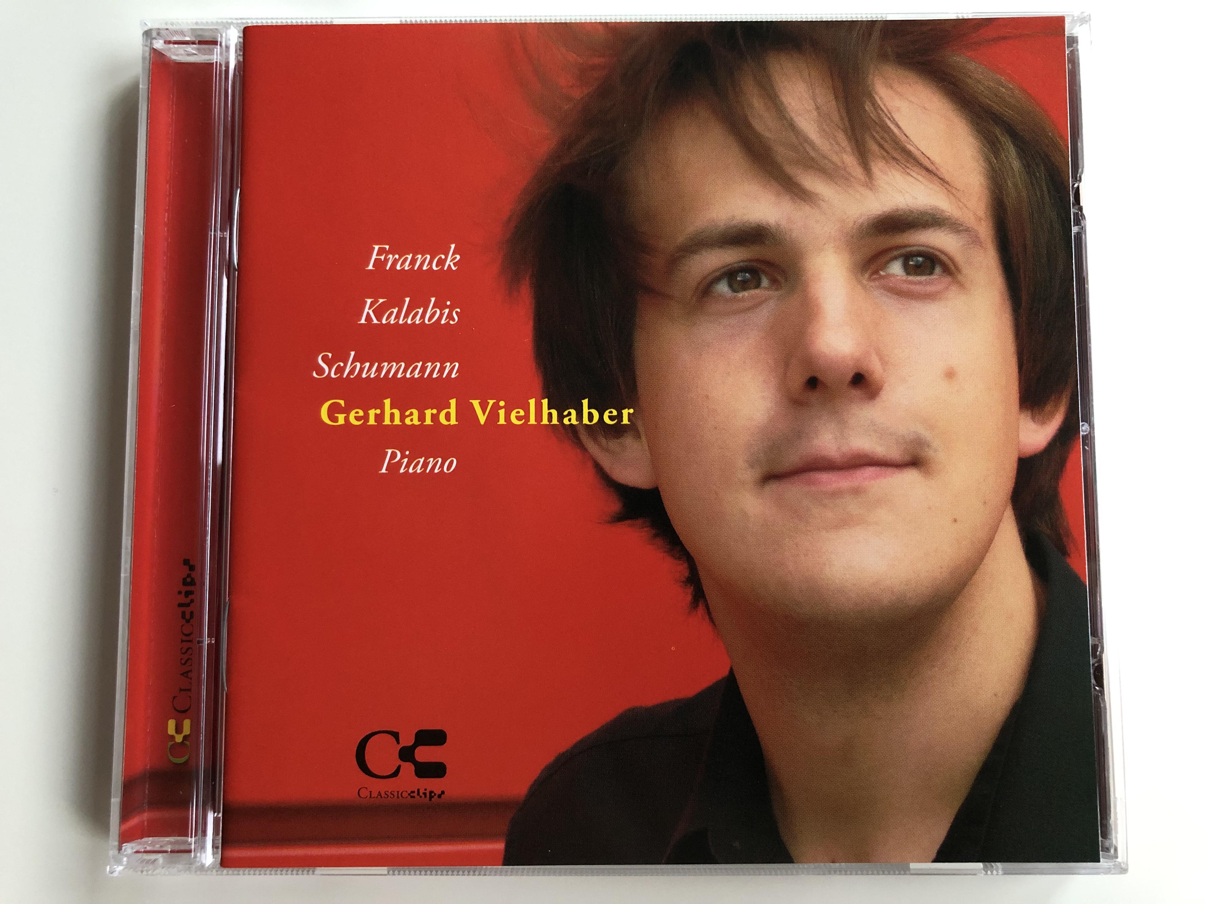 franck-kalabis-schumann-gerhard-vielhaber-piano-classicclips-audio-cd-2006-clcl-103-1-.jpg