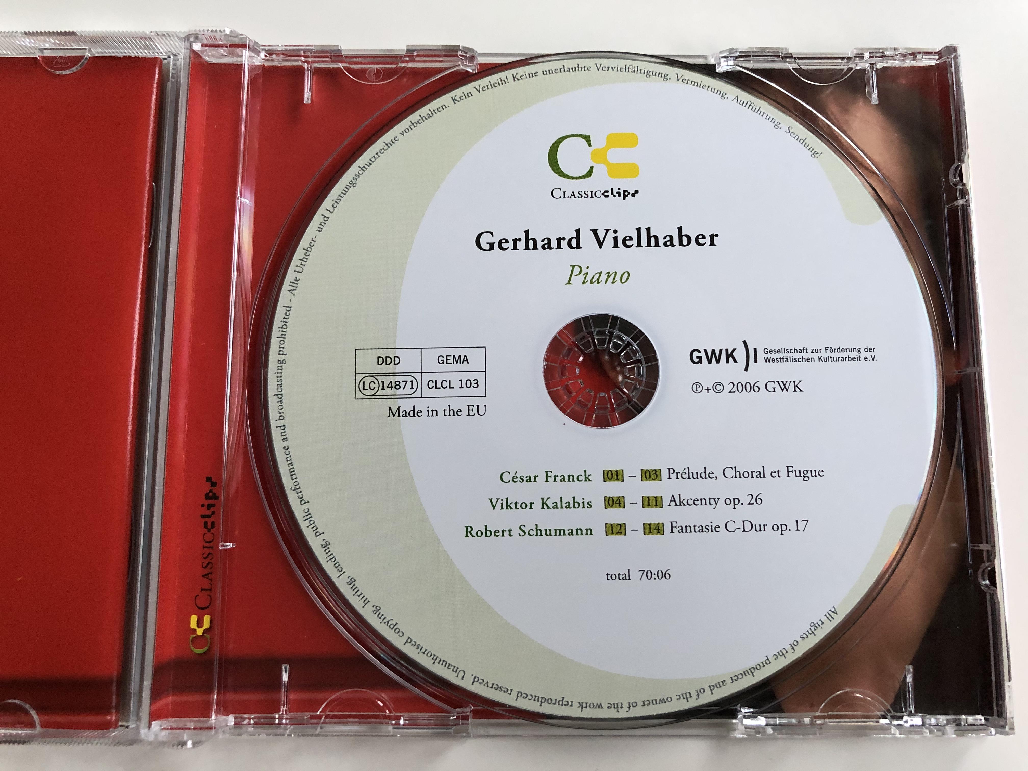 franck-kalabis-schumann-gerhard-vielhaber-piano-classicclips-audio-cd-2006-clcl-103-11-.jpg