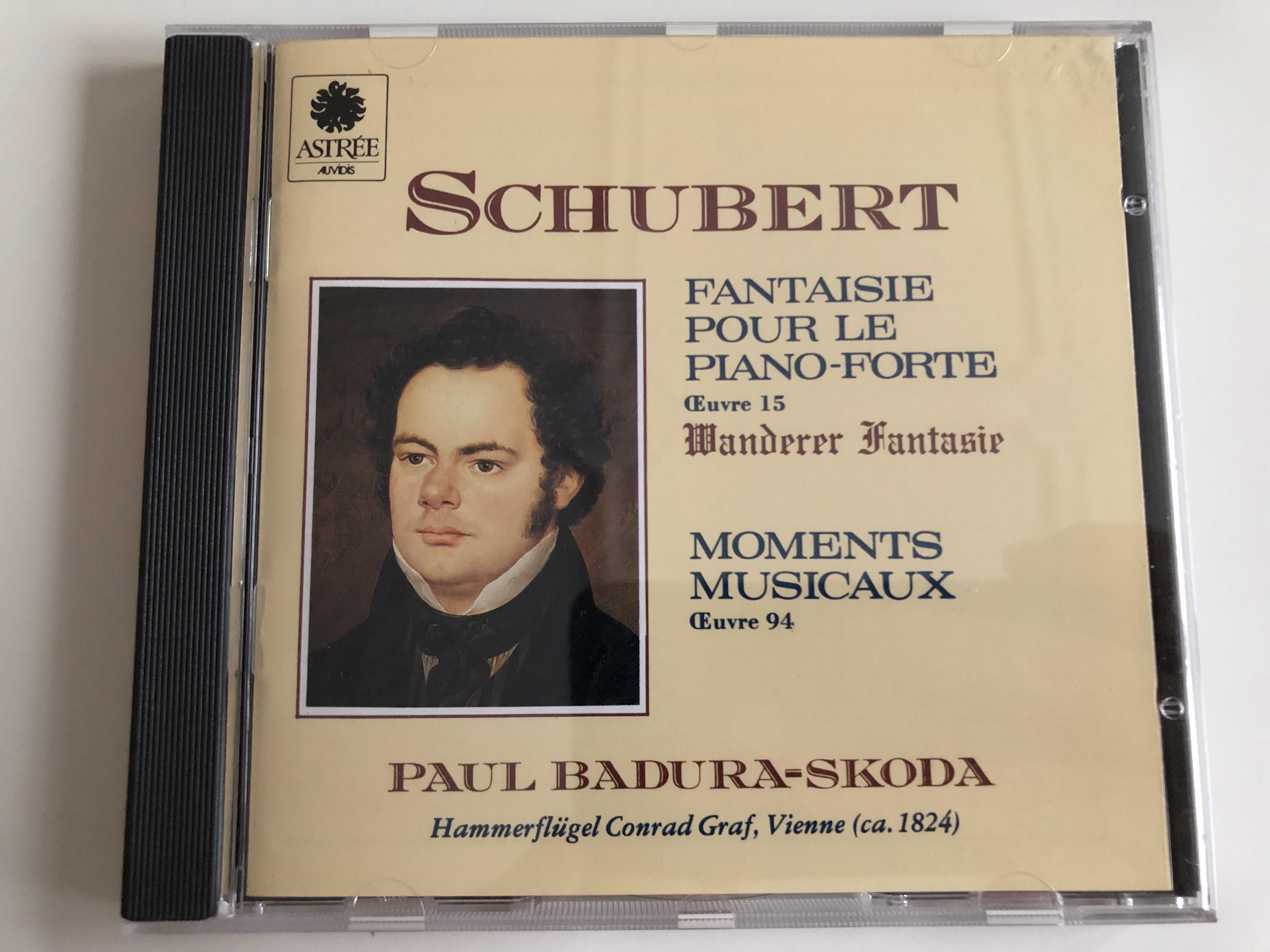 franz-schubert-fantaisie-pour-le-piano-forte-euvre-15-wanderer-fantasie-moments-musicaux-euvre-94-paul-badura-skoda-hammerfl-gel-conrad-graf-vienna-ca.-1824-audio-cd-e7763-auvidis-1-.jpg