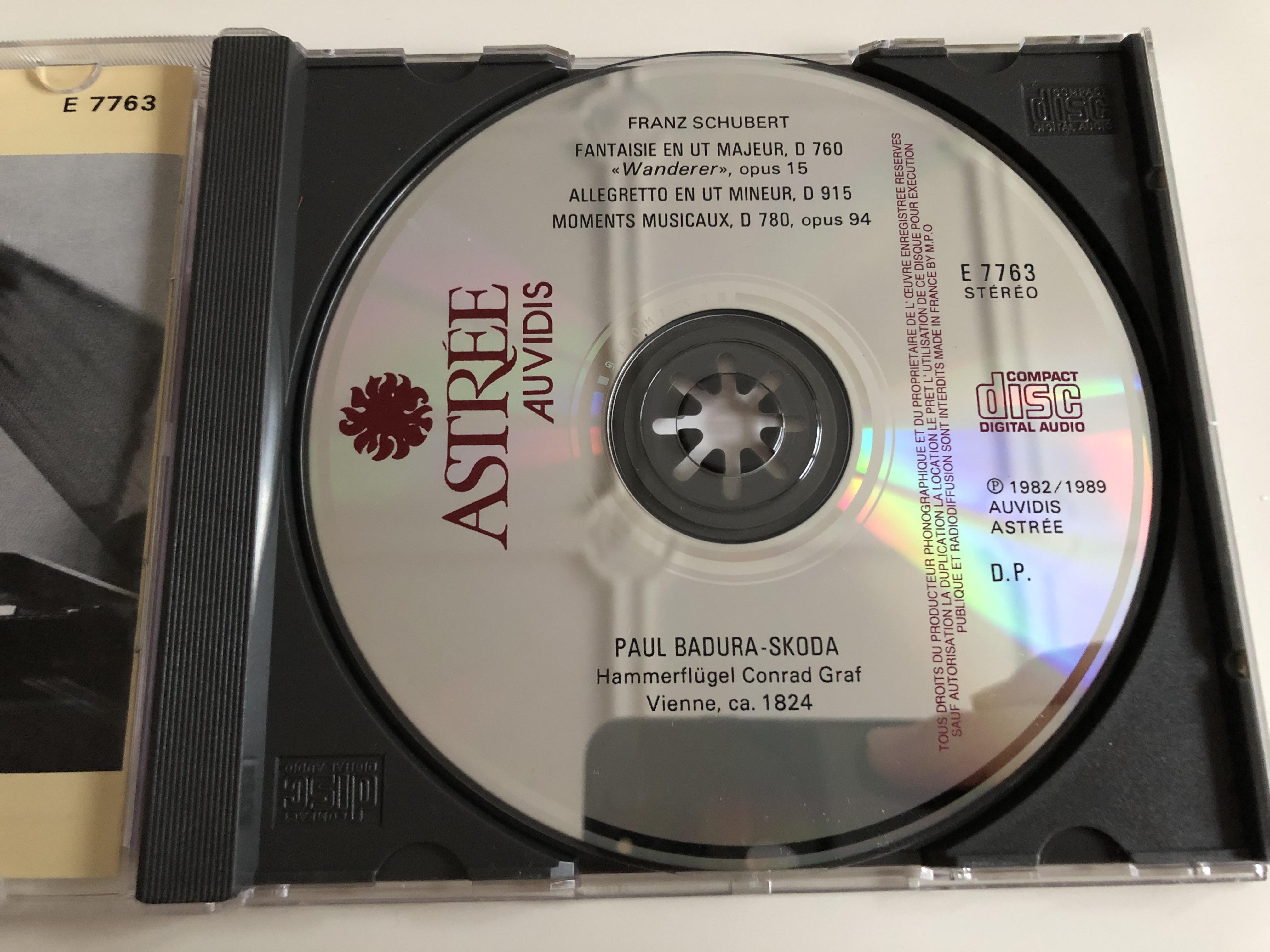 franz-schubert-fantaisie-pour-le-piano-forte-euvre-15-wanderer-fantasie-moments-musicaux-euvre-94-paul-badura-skoda-hammerfl-gel-conrad-graf-vienna-ca.-1824-audio-cd-e7763-auvidis-3-.jpg