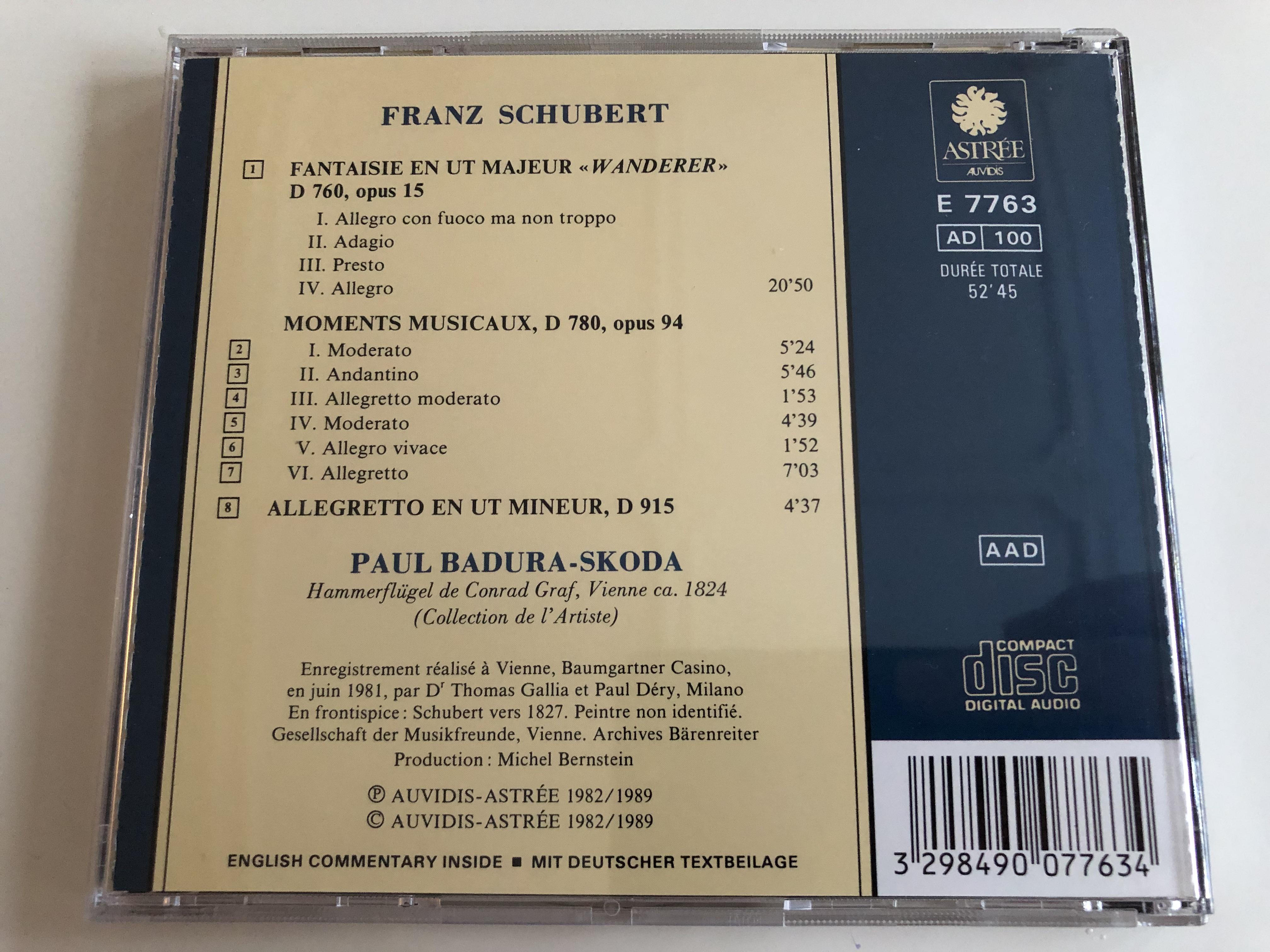 franz-schubert-fantaisie-pour-le-piano-forte-euvre-15-wanderer-fantasie-moments-musicaux-euvre-94-paul-badura-skoda-hammerfl-gel-conrad-graf-vienna-ca.-1824-audio-cd-e7763-auvidis-4-.jpg