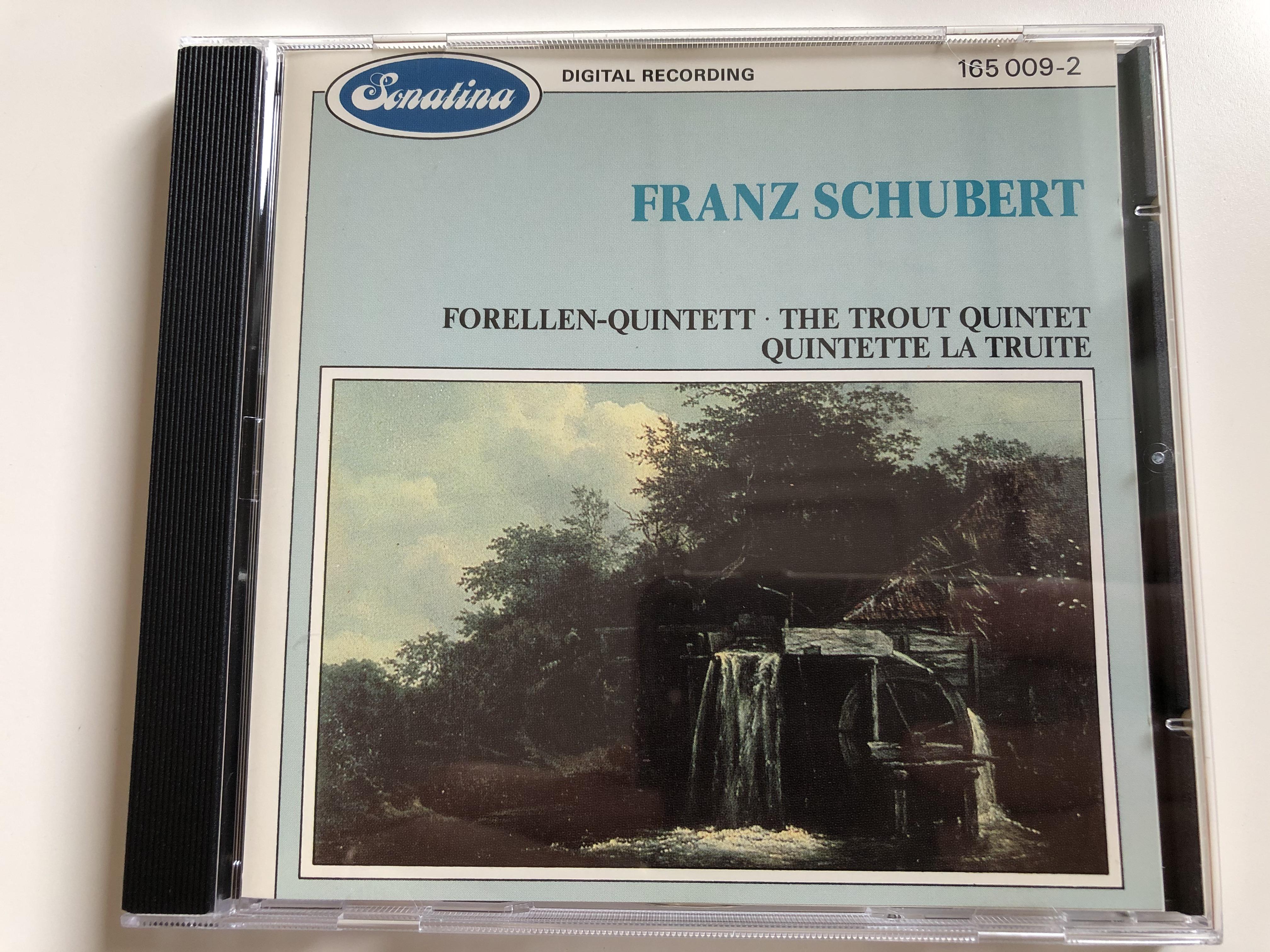 franz-schubert-forellen-quintett-the-trout-quintet-quintette-la-truite-sonatina-audio-cd-1986-stereo-165-009-2-1-.jpg