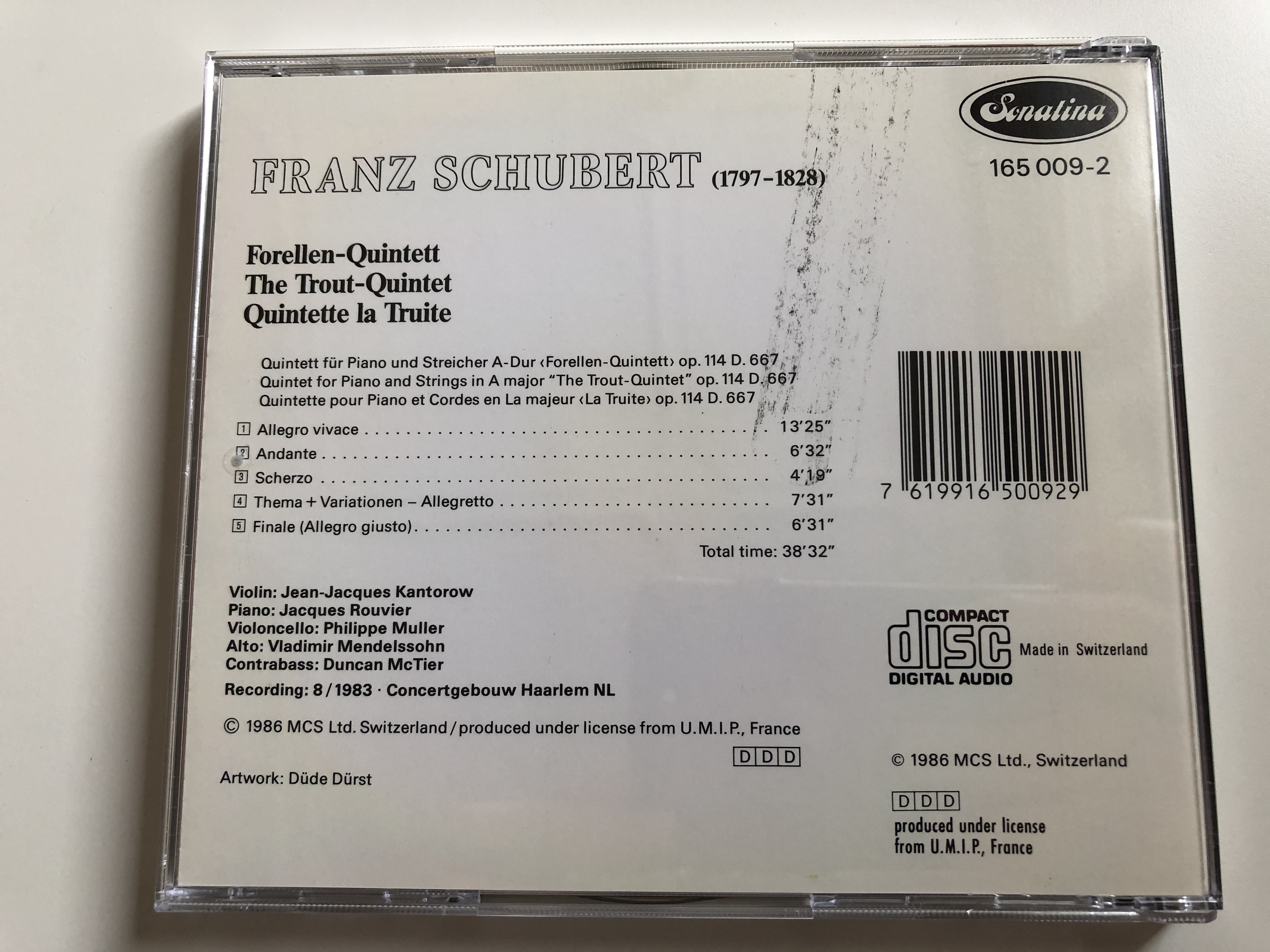 franz-schubert-forellen-quintett-the-trout-quintet-quintette-la-truite-sonatina-audio-cd-1986-stereo-165-009-2-3-.jpg