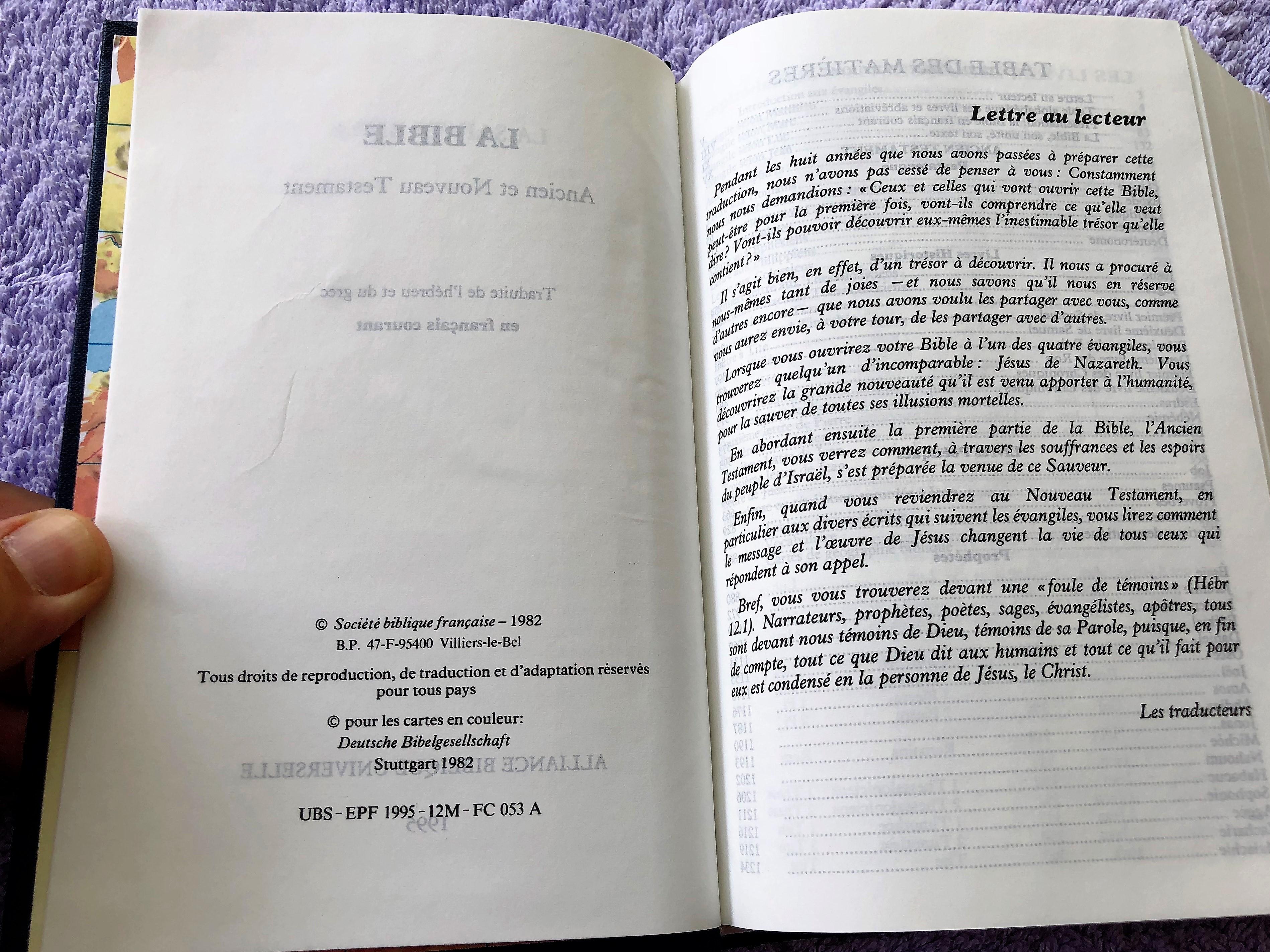 french-053-6-.jpg