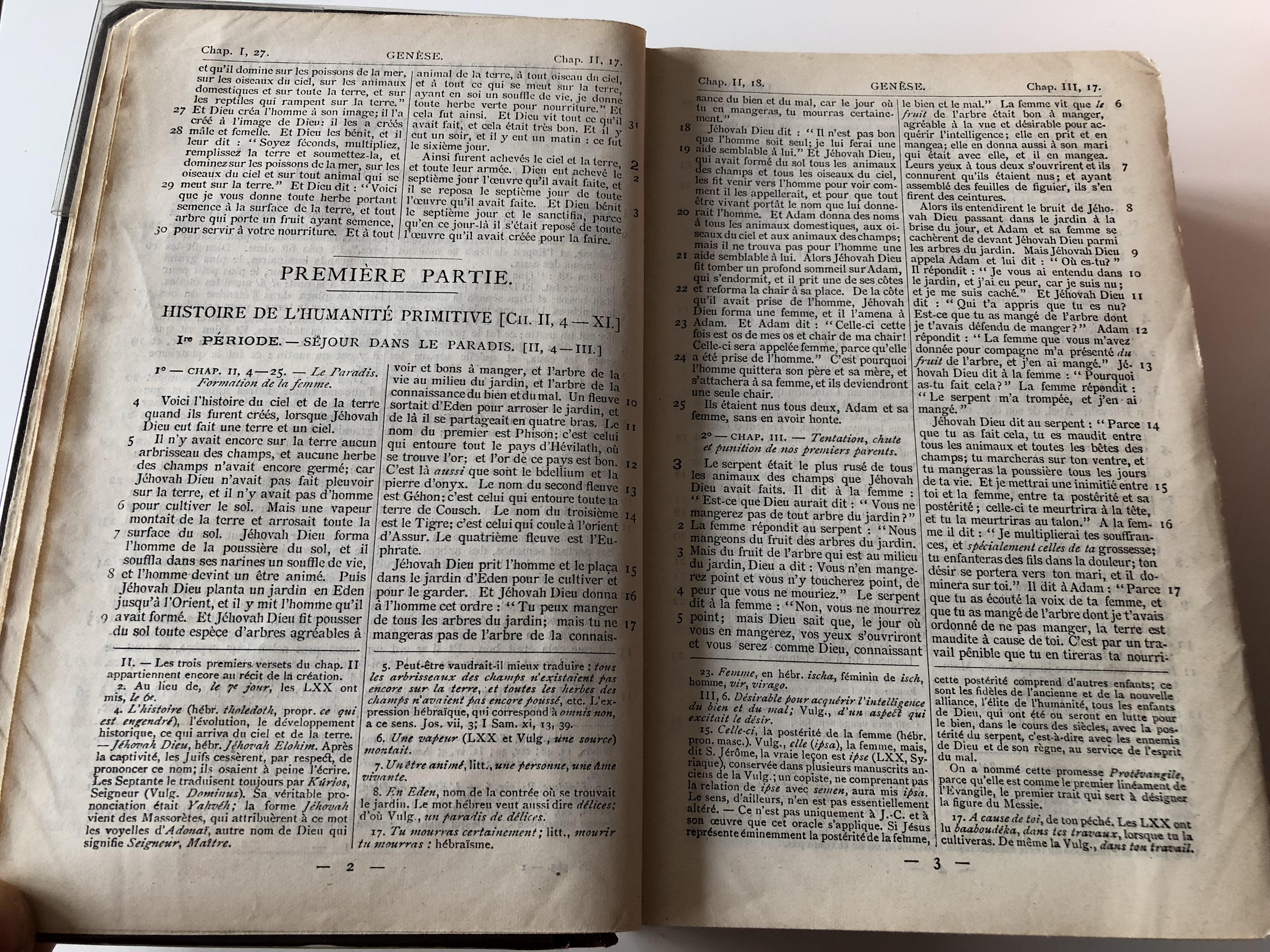 french-bible-1905-la-sainte-bible-10-.jpg