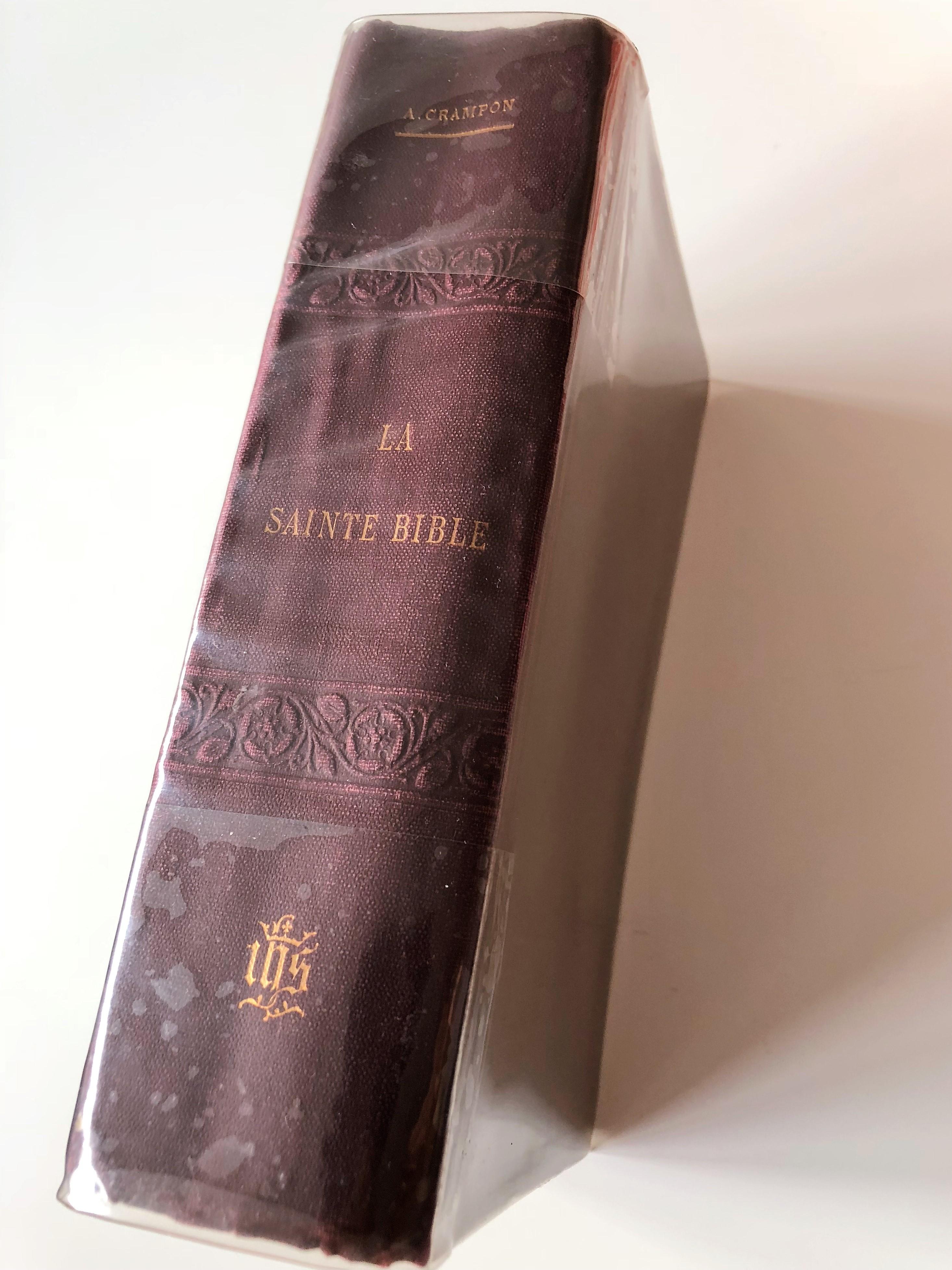 french-bible-1905-la-sainte-bible-2-.jpg