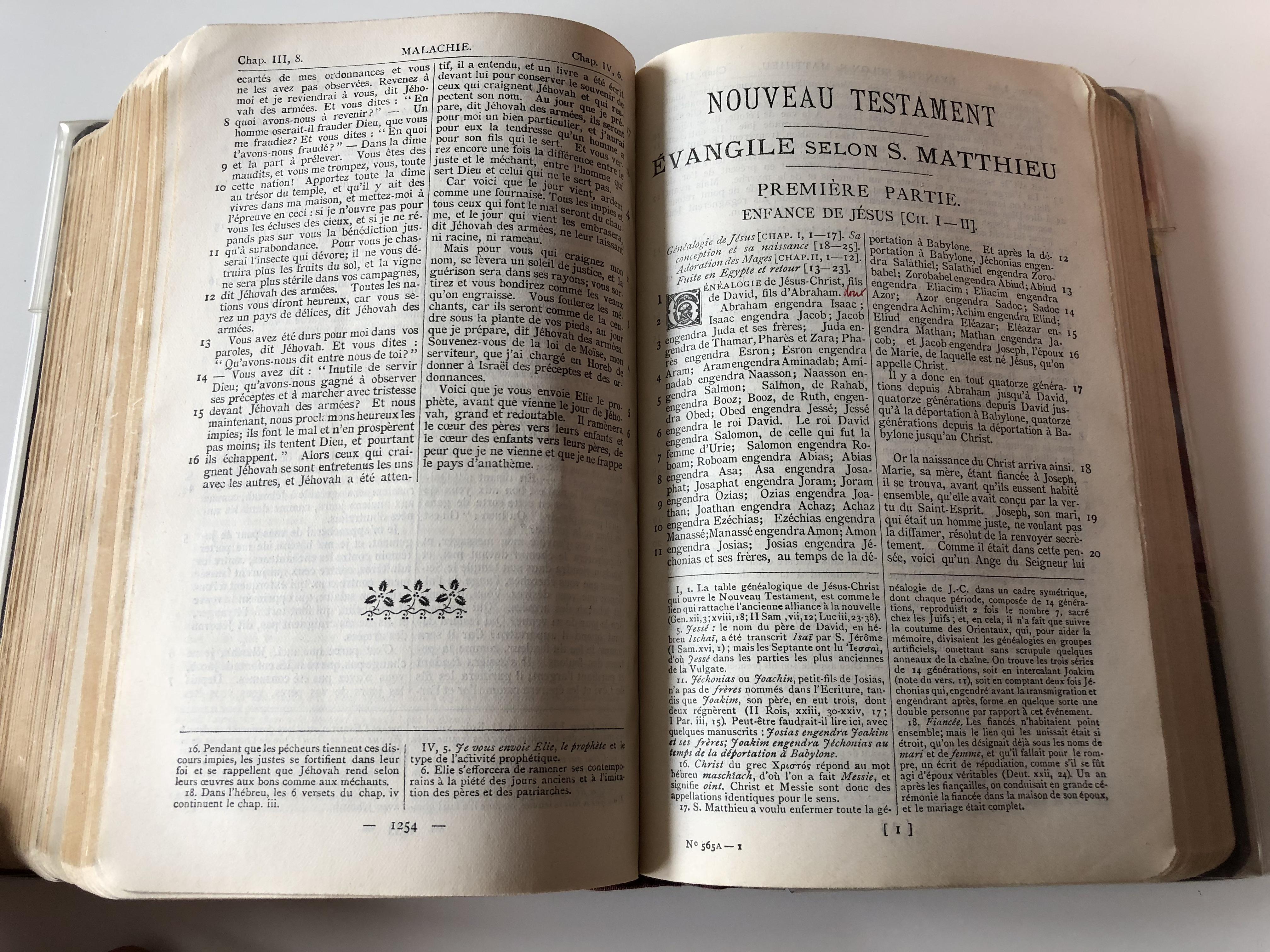 french-bible-1905-la-sainte-bible-20-.jpg