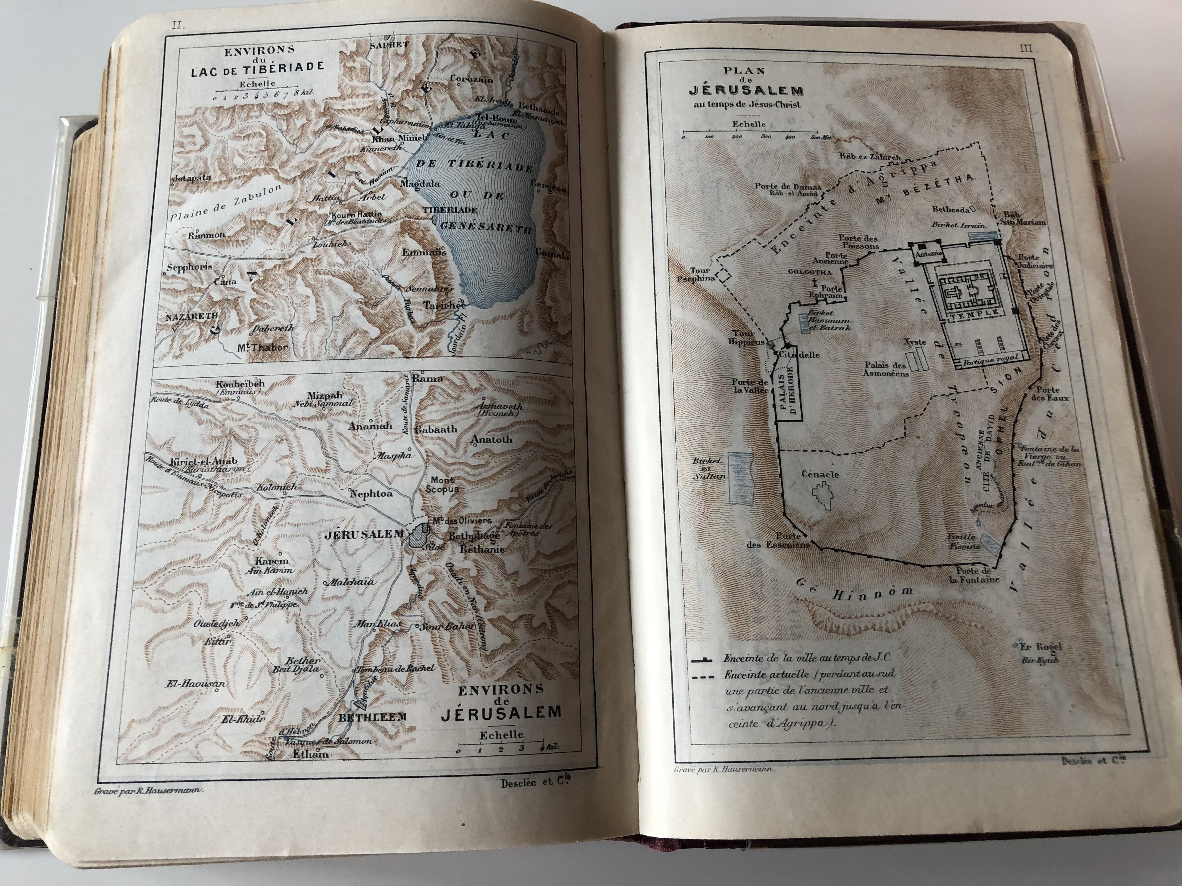 french-bible-1905-la-sainte-bible-23-.jpg