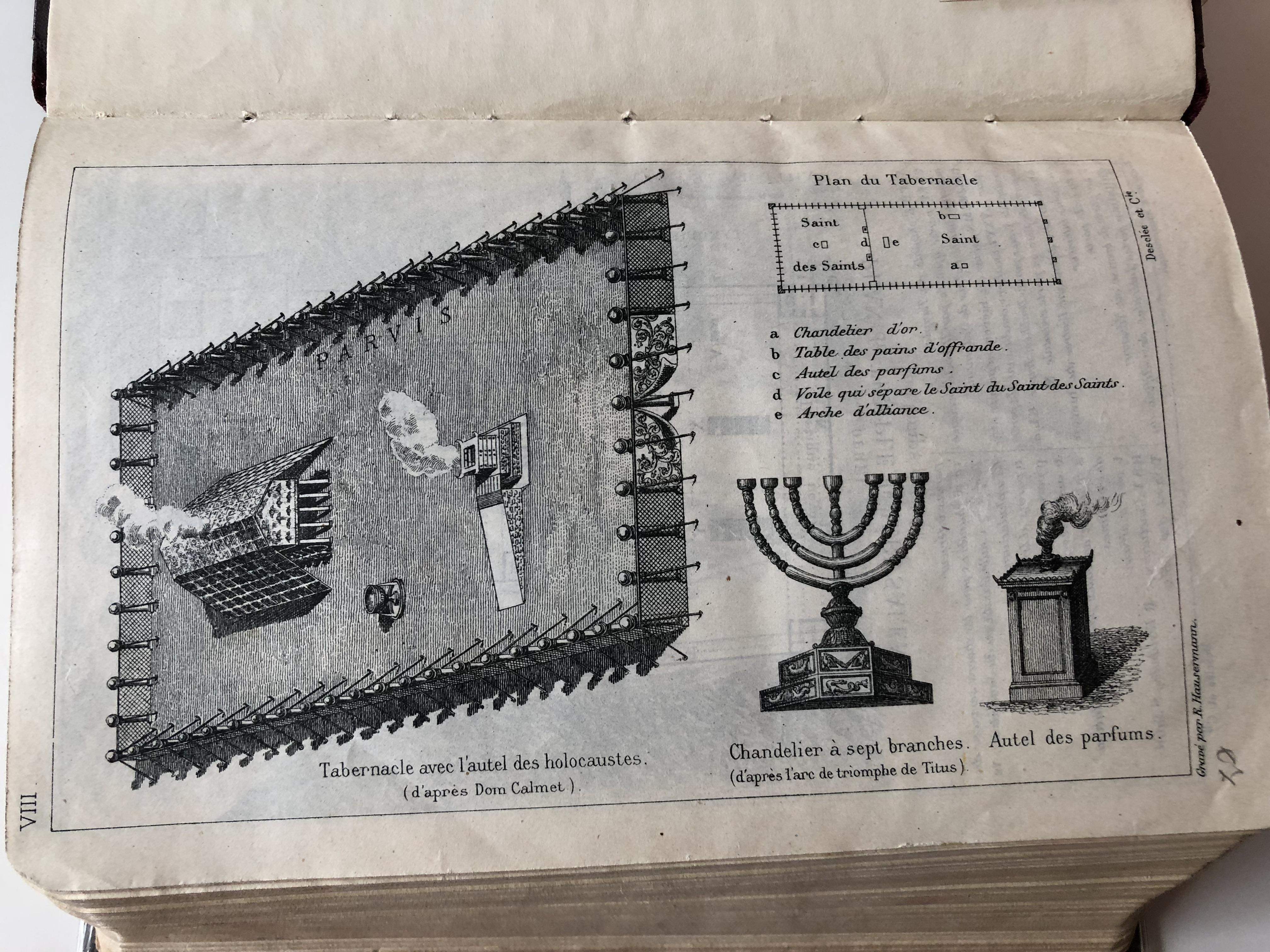 french-bible-1905-la-sainte-bible-25-.jpg