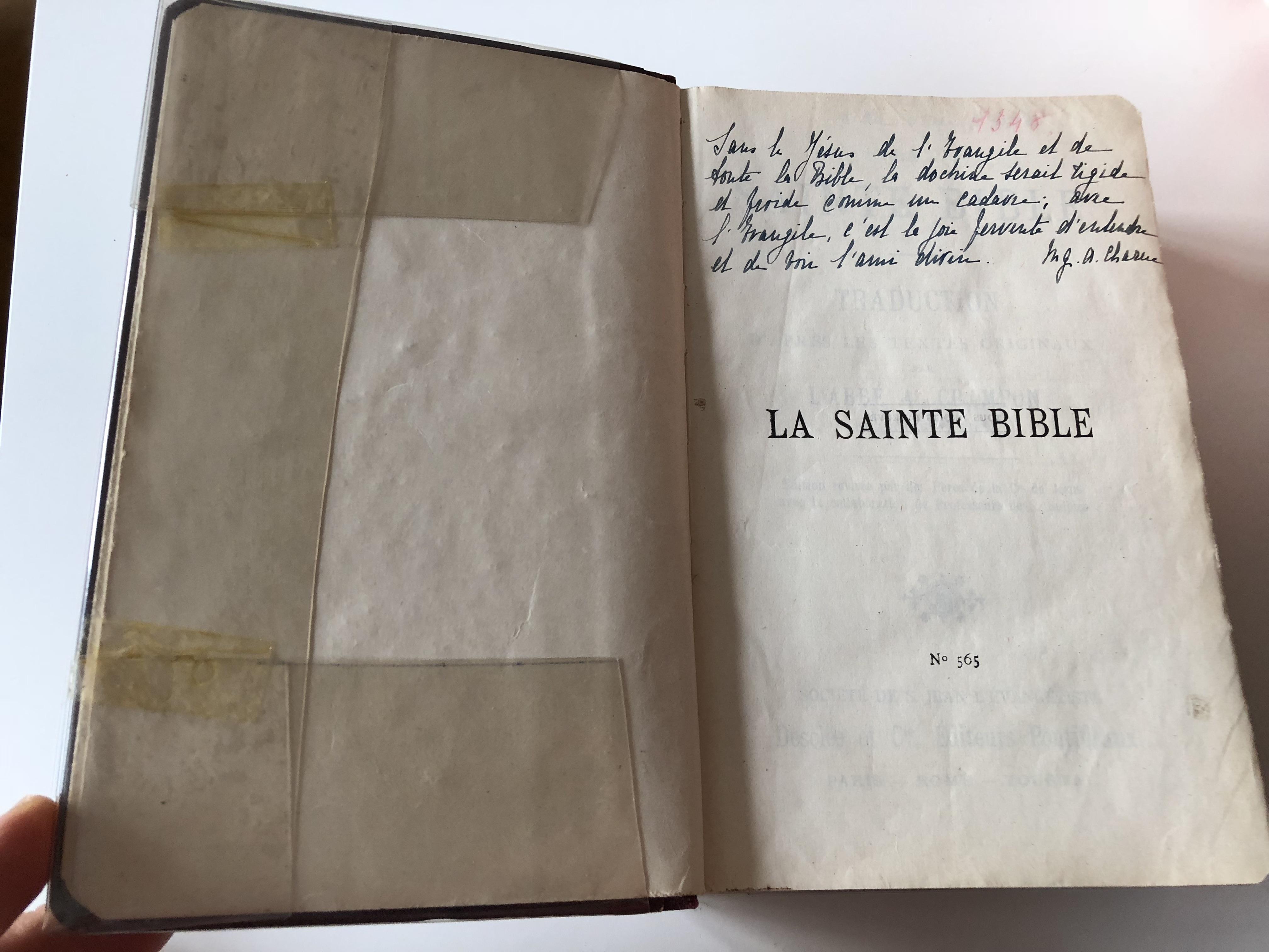 french-bible-1905-la-sainte-bible-5-.jpg
