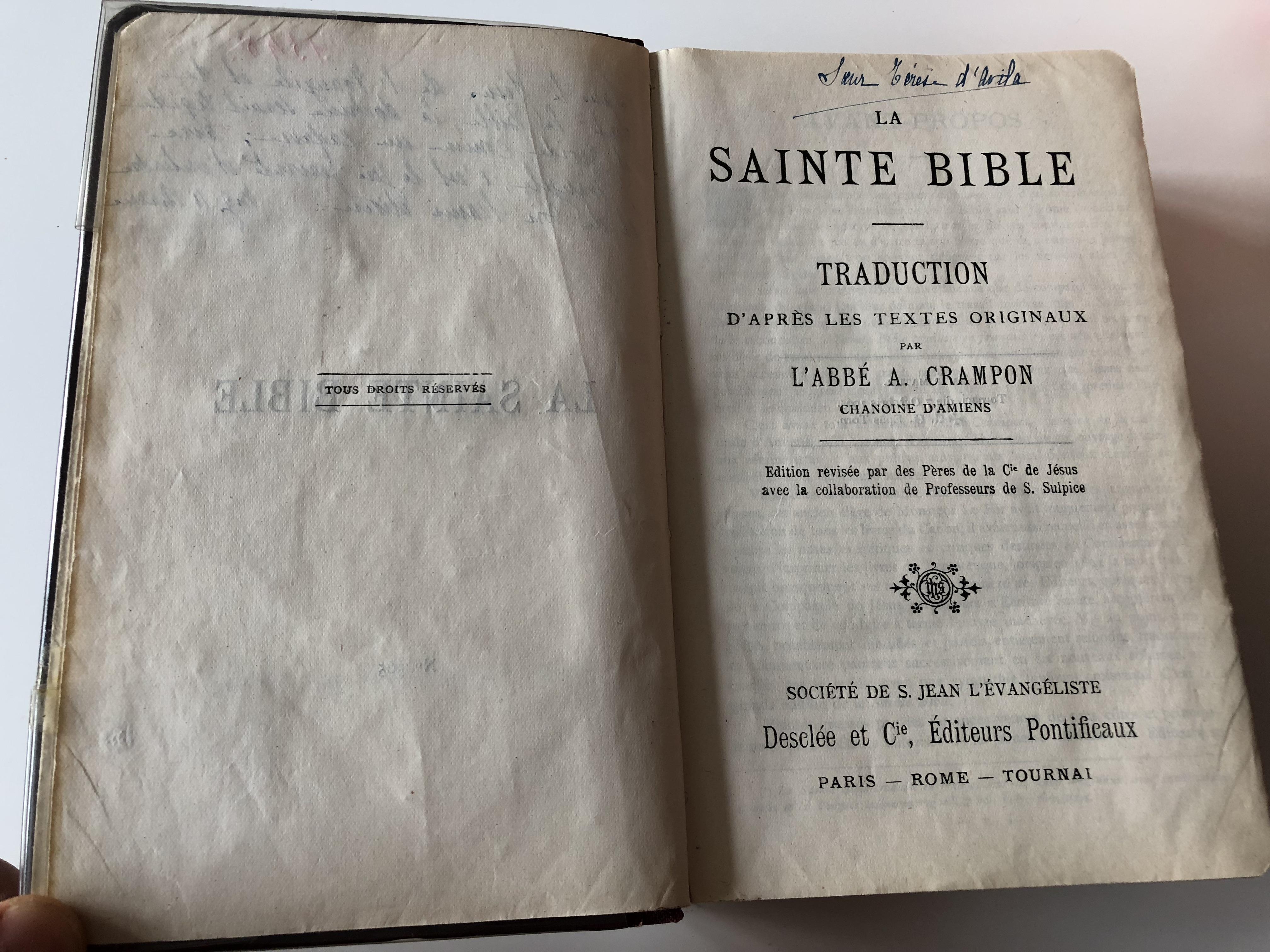 french-bible-1905-la-sainte-bible-6-.jpg