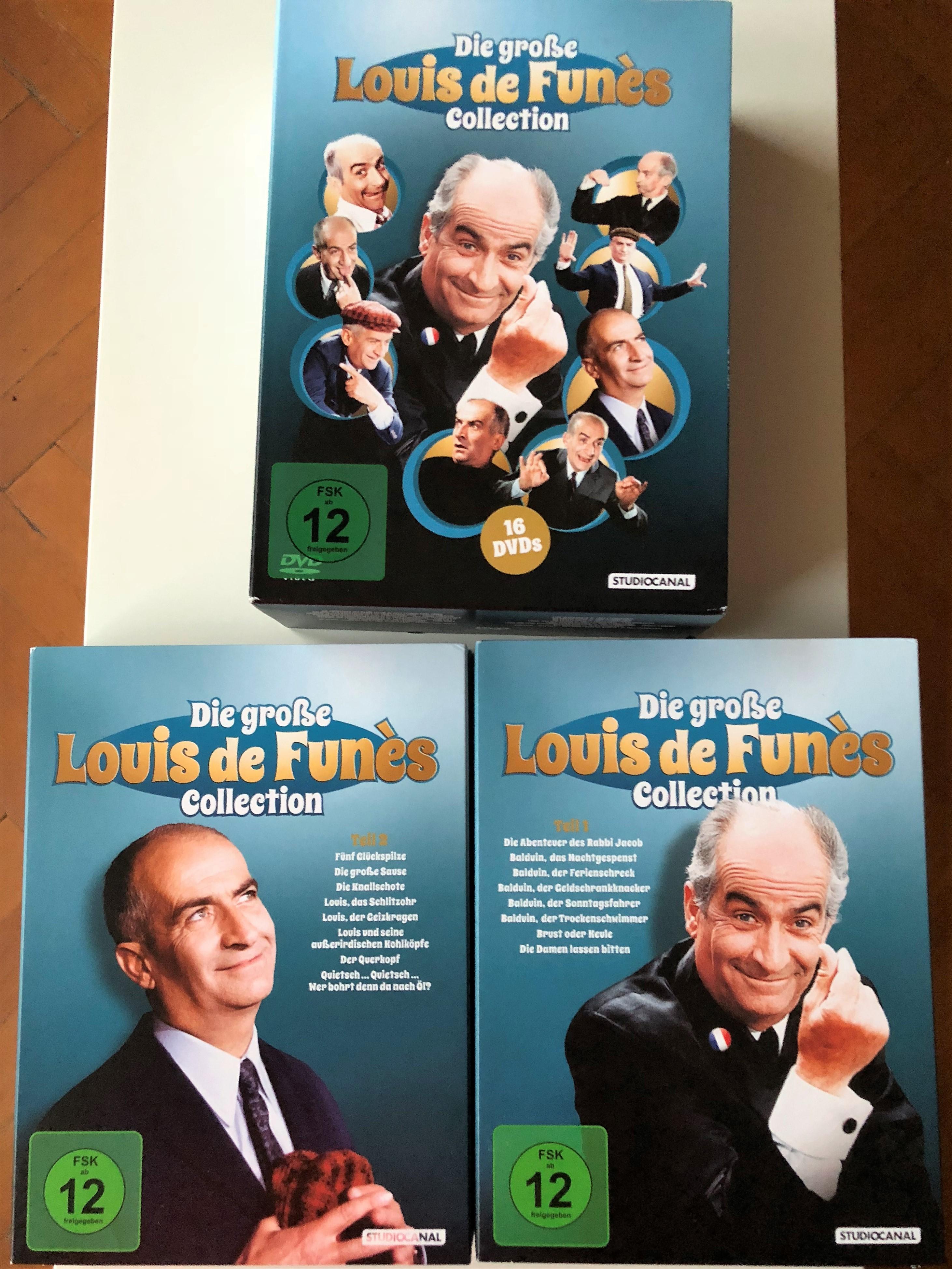 funes-box-15-.jpg