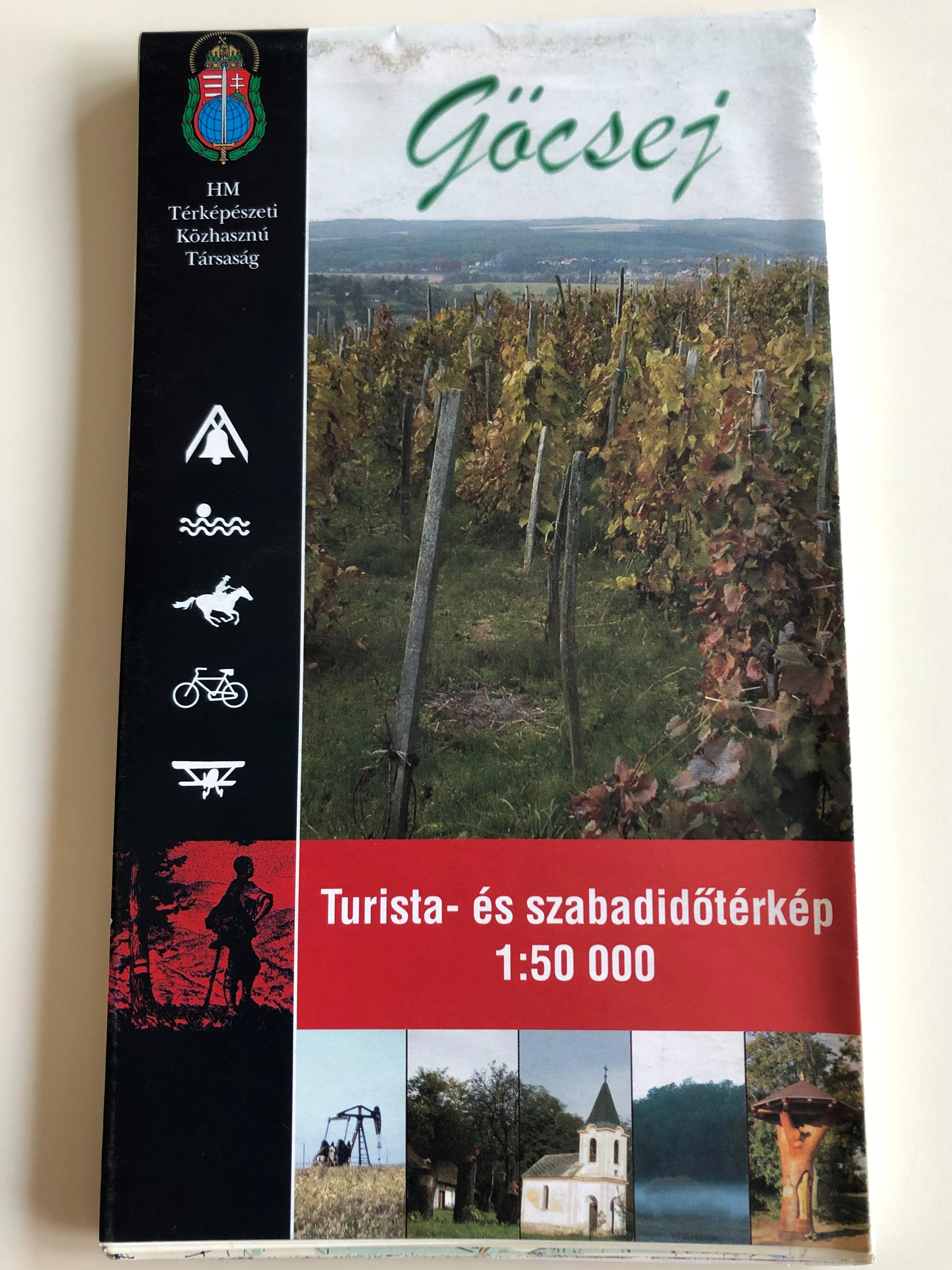 g-csej-szabadid-s-turistat-rk-p-1-50.000-tourist-and-free-time-map-of-the-g-csej-region-hungarian-english-and-german-legend-1-.jpg