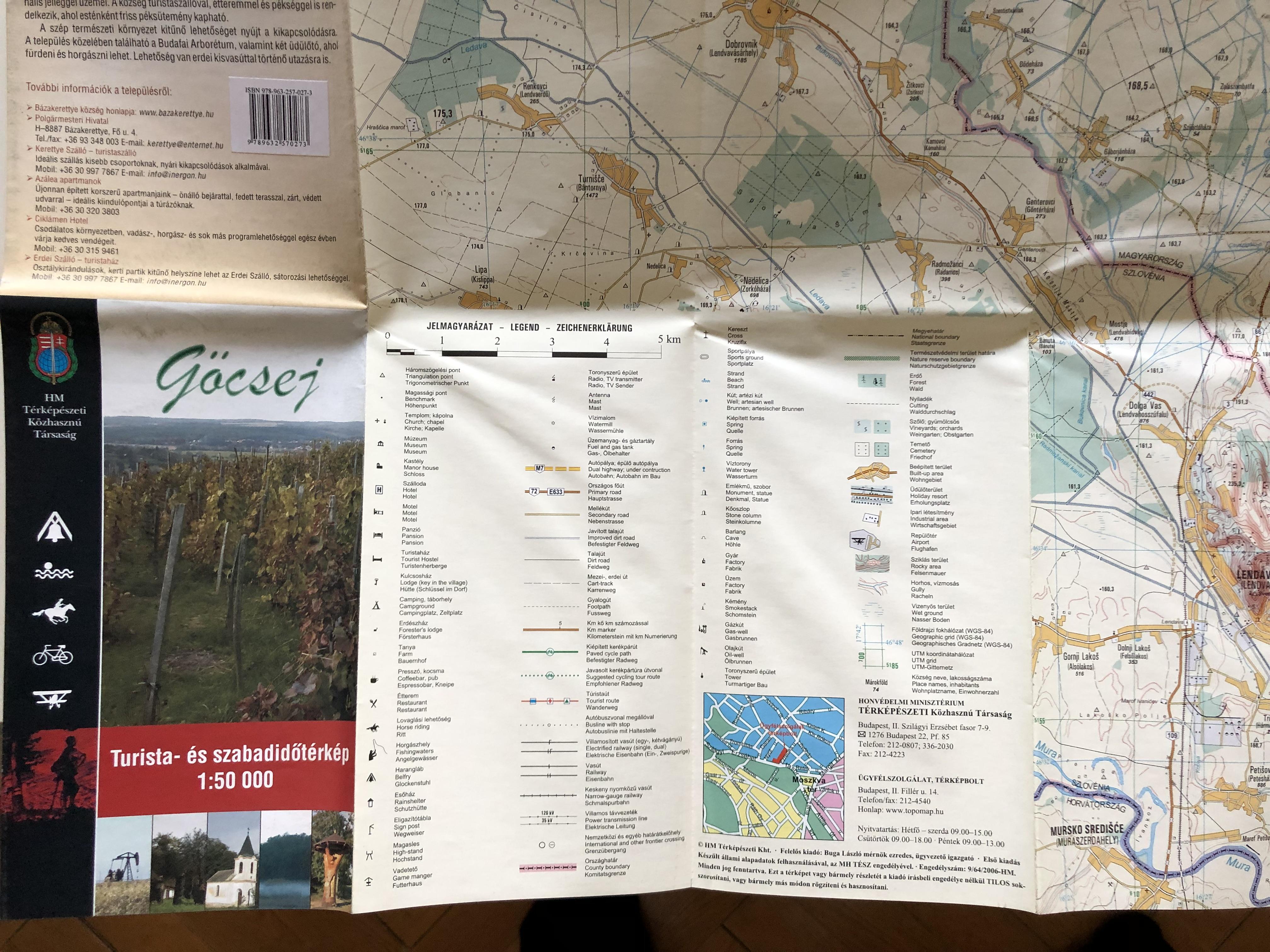 g-csej-szabadid-s-turistat-rk-p-1-50.000-tourist-and-free-time-map-of-the-g-csej-region-hungarian-english-and-german-legend-4-.jpg