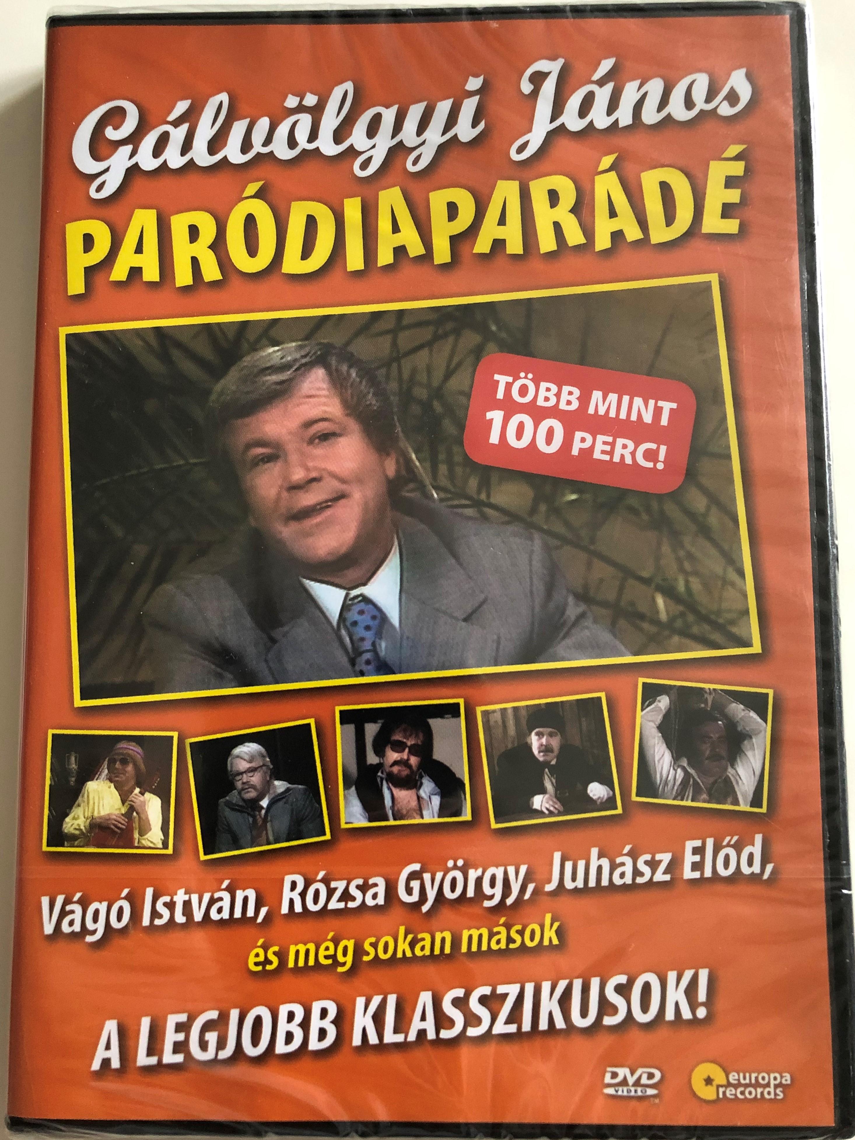 g-lv-lgyi-j-nos-parodiapar-d-dvd-hungarian-parody-show-1.jpg